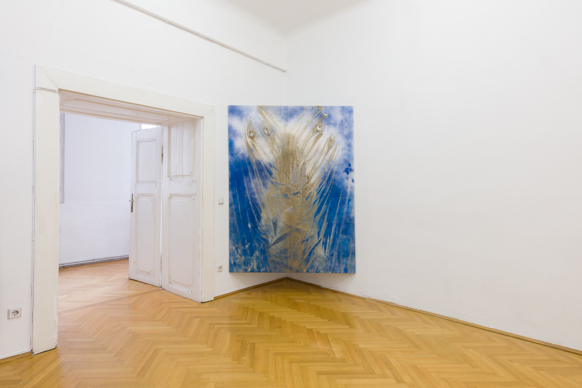 2018_09_15_Andrew Birk at Sort Vienna_by kunst-dokumentation.com_023_web.jpg