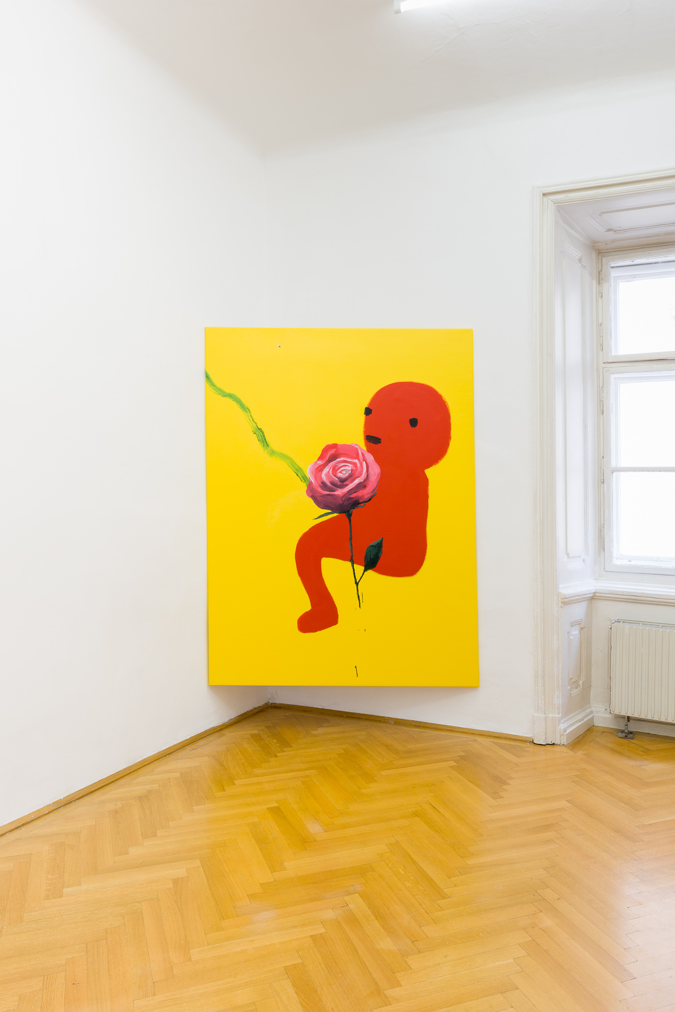 2018_09_15_Andrew Birk at Sort Vienna_by kunst-dokumentation.com_016_web.jpg