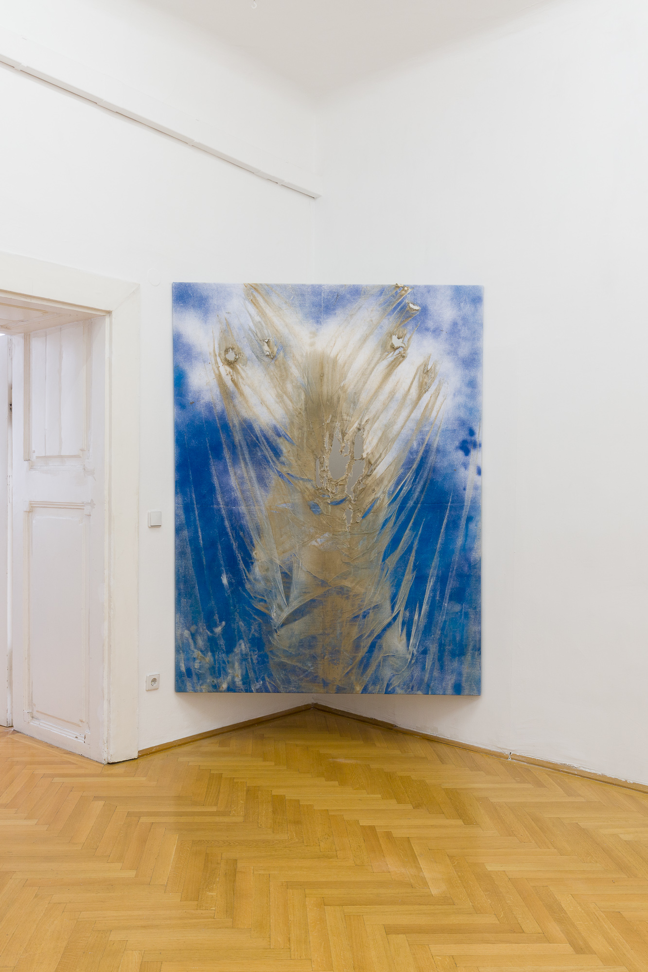 2018_09_15_Andrew Birk at Sort Vienna_by kunst-dokumentation.com_022_web.jpg