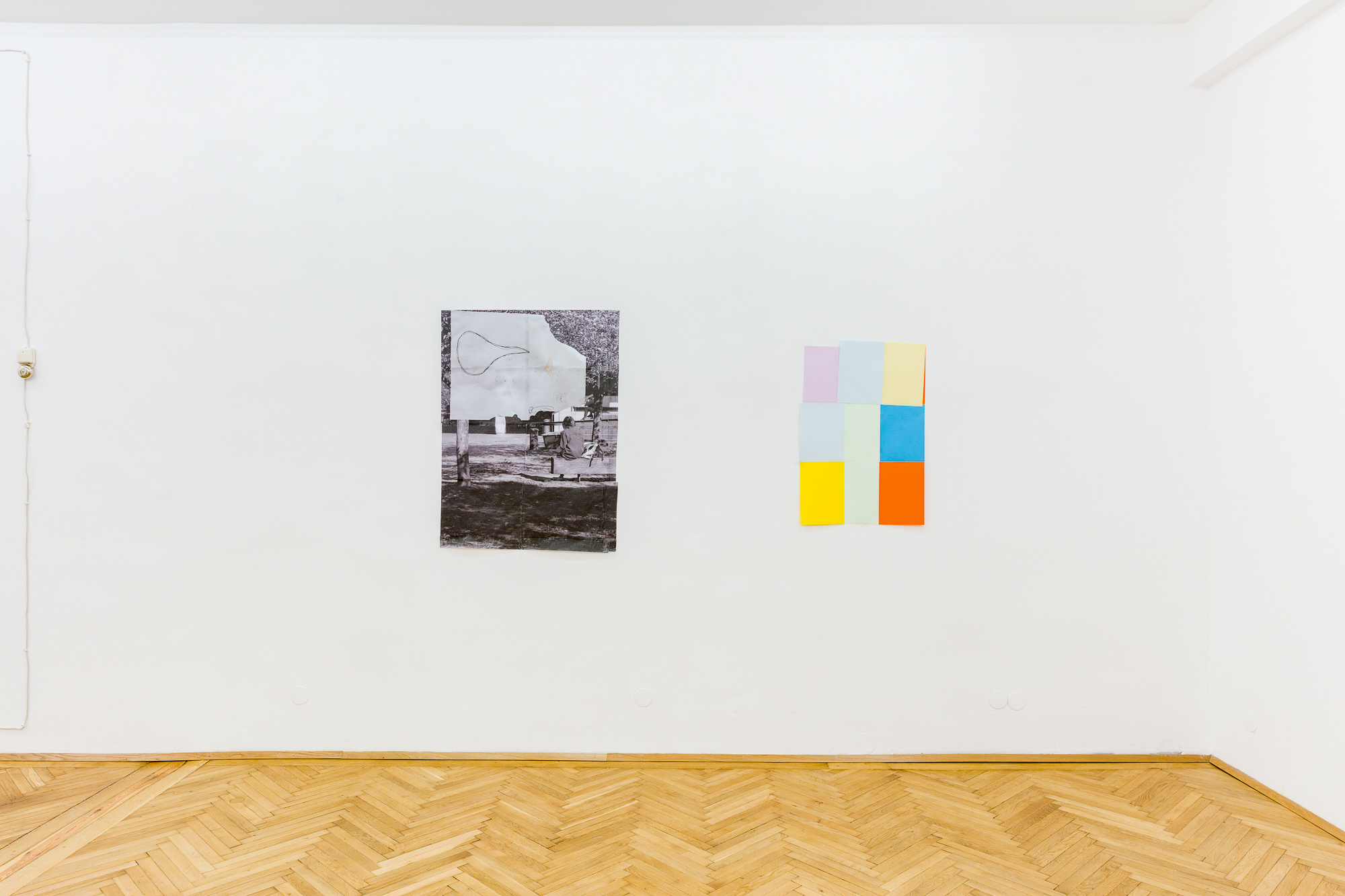 2018_11_08_Vera Lutz at Felix Gaudlitz_by kunst-dokumentation.com_003_web.jpg