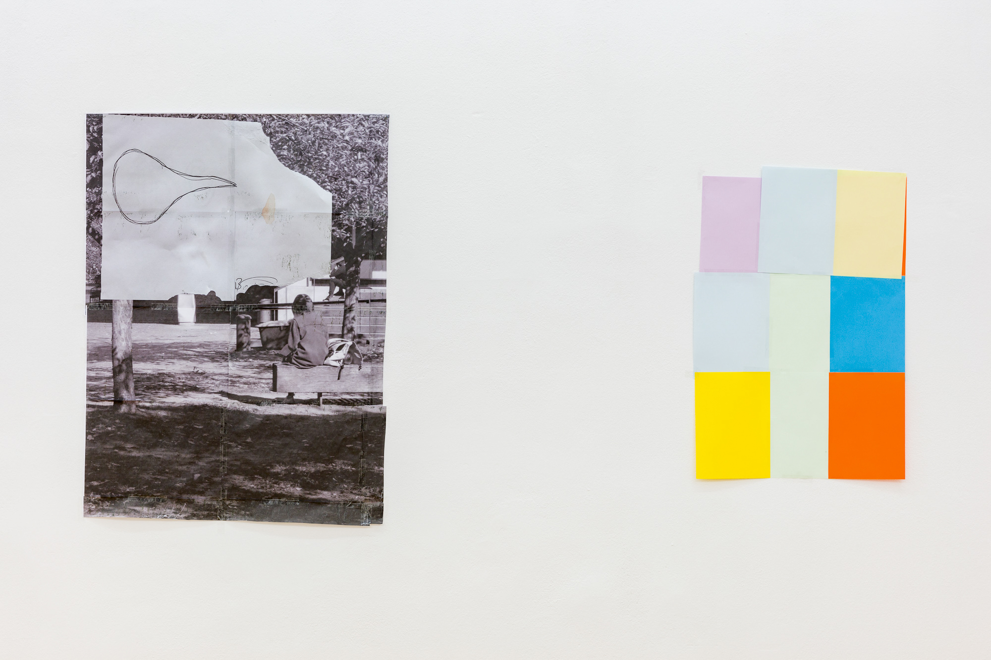 2018_11_08_Vera Lutz at Felix Gaudlitz_by kunst-dokumentation.com_004_web.jpg