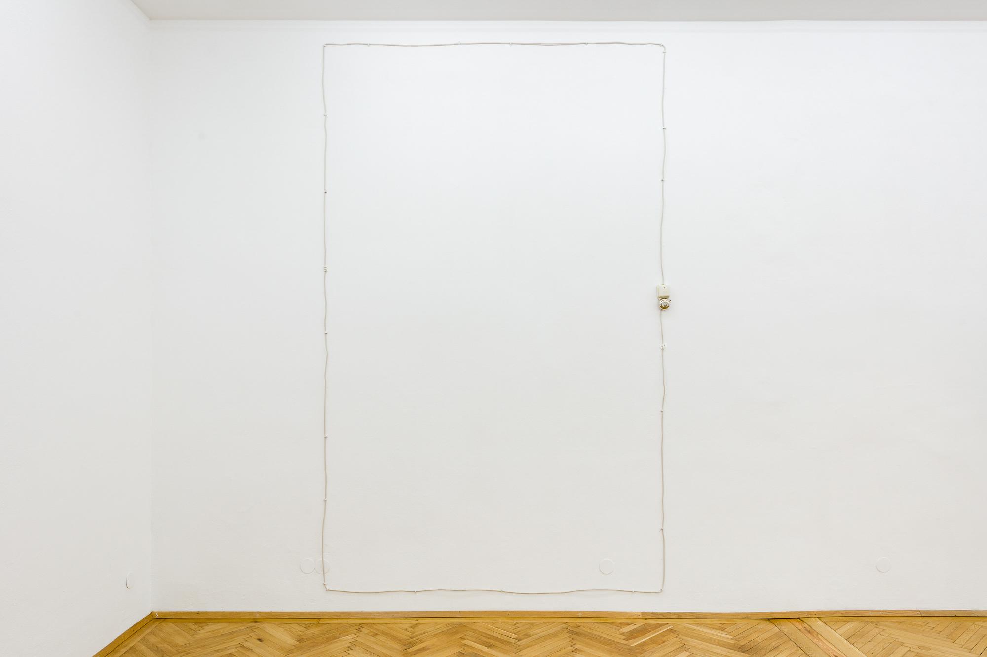 2018_11_08_Vera Lutz at Felix Gaudlitz_by kunst-dokumentation.com_021_web.jpg