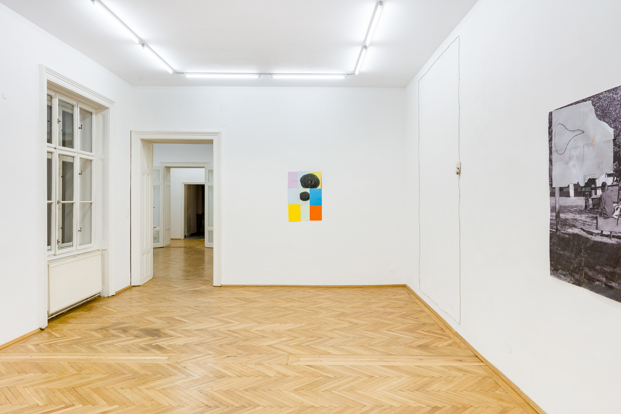 2018_11_08_Vera Lutz at Felix Gaudlitz_by kunst-dokumentation.com_023_web.jpg