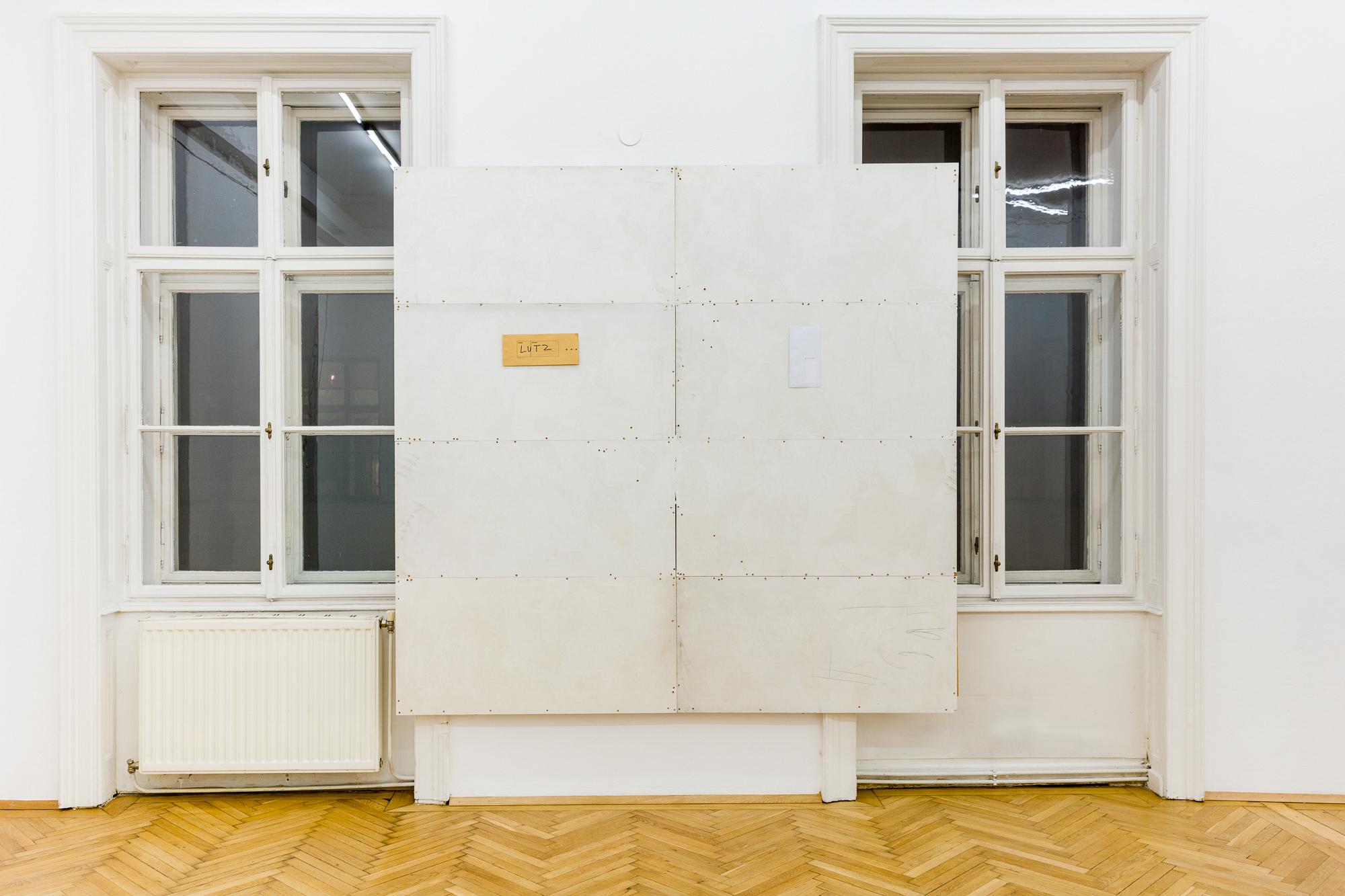 2018_11_08_Vera Lutz at Felix Gaudlitz_by kunst-dokumentation.com_036_web.jpg