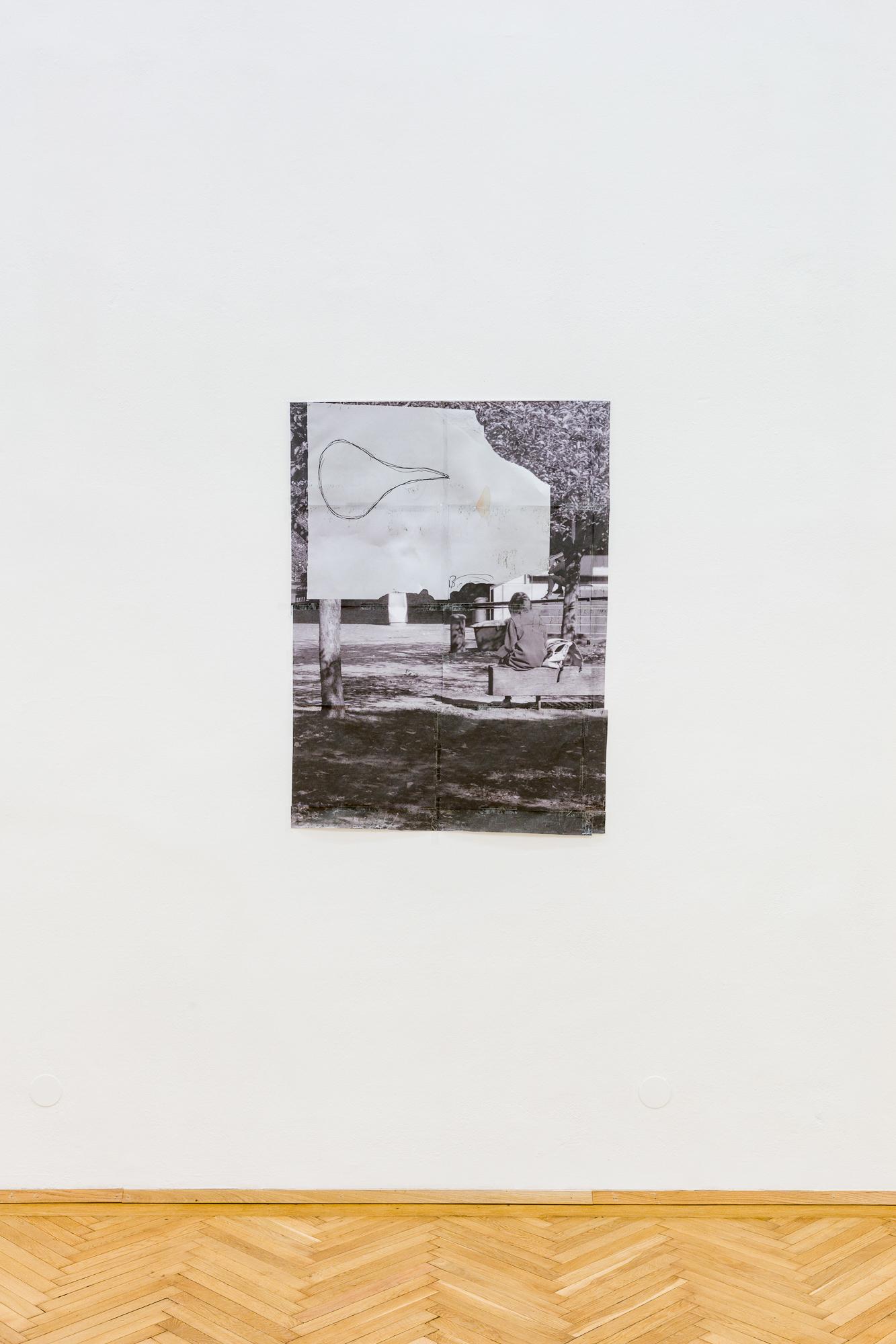2018_11_08_Vera Lutz at Felix Gaudlitz_by kunst-dokumentation.com_005_web.jpg