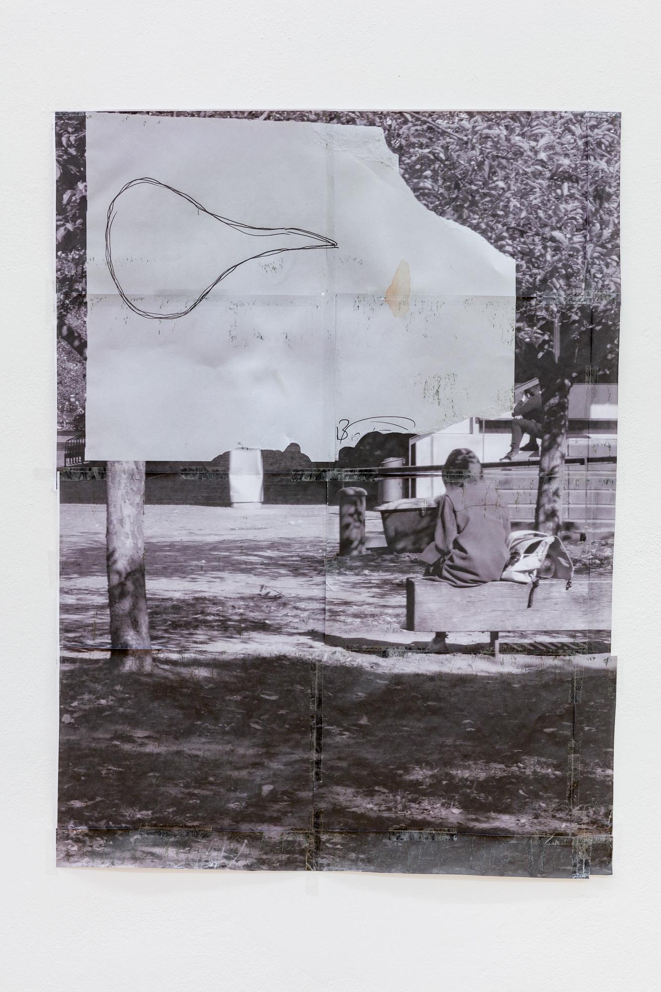 2018_11_08_Vera Lutz at Felix Gaudlitz_by kunst-dokumentation.com_006_web.jpg