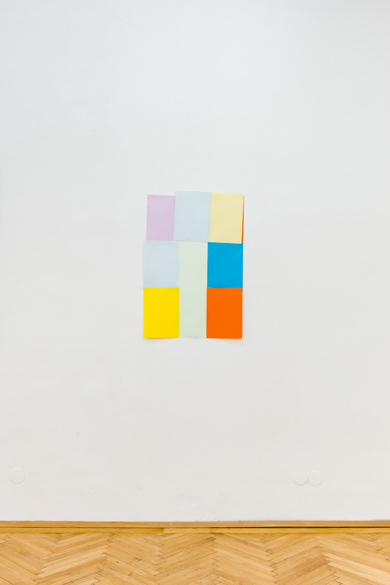 2018_11_08_Vera Lutz at Felix Gaudlitz_by kunst-dokumentation.com_007_web.jpg