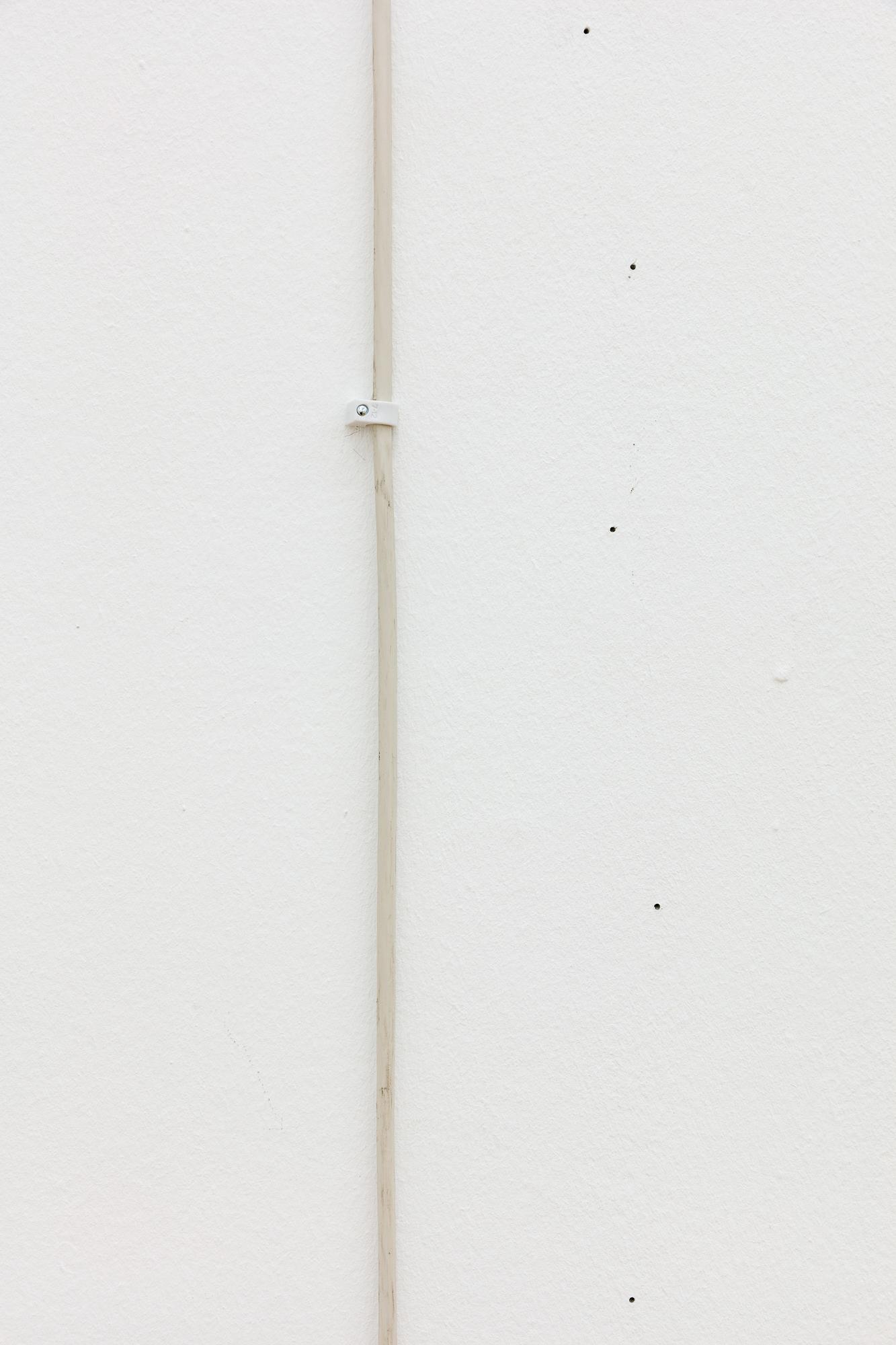 2018_11_08_Vera Lutz at Felix Gaudlitz_by kunst-dokumentation.com_012_web.jpg