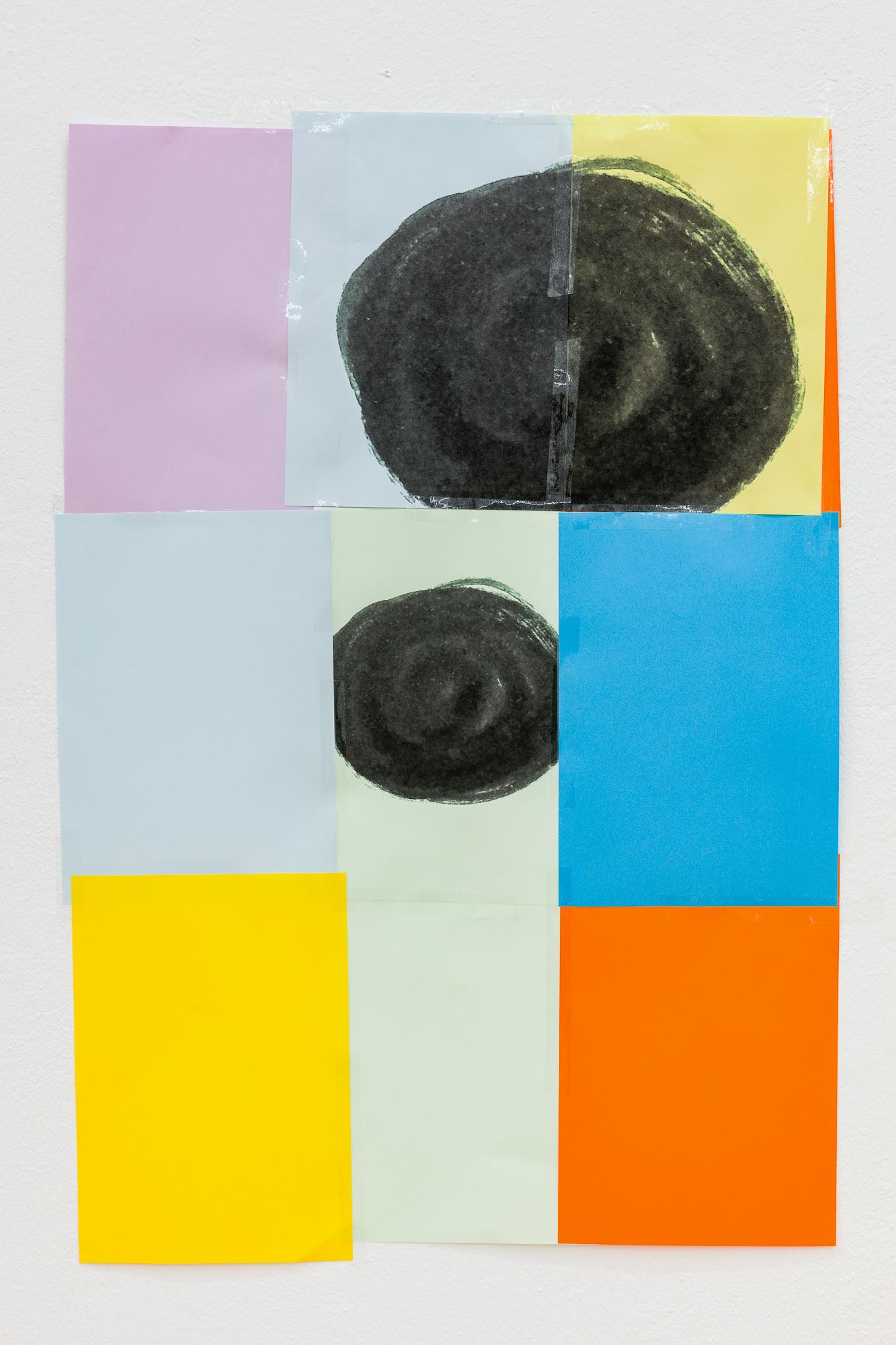 2018_11_08_Vera Lutz at Felix Gaudlitz_by kunst-dokumentation.com_024_web.jpg
