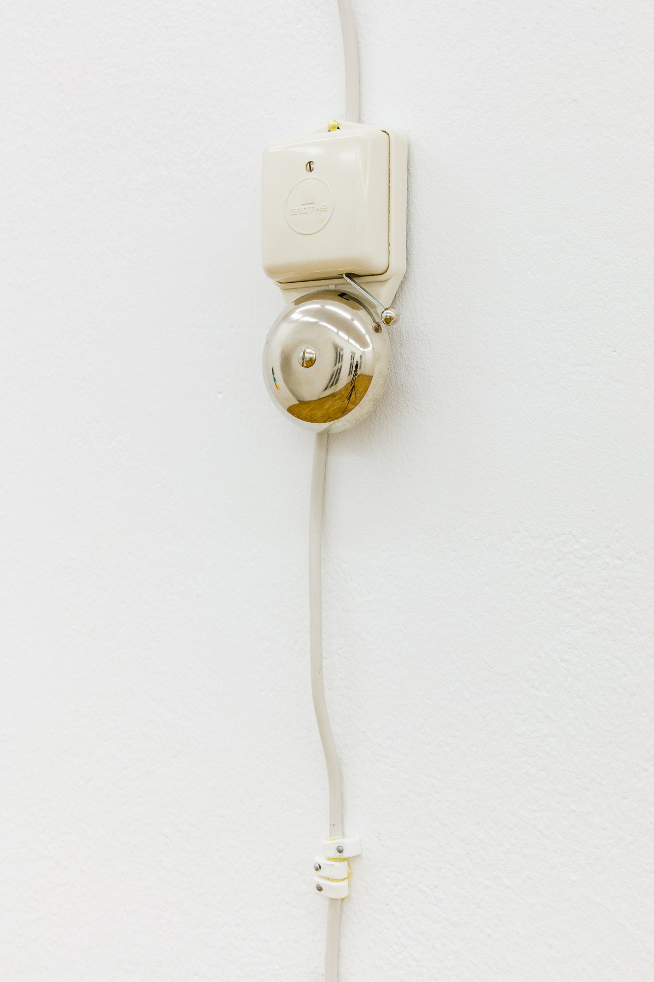 2018_11_08_Vera Lutz at Felix Gaudlitz_by kunst-dokumentation.com_027_web.jpg