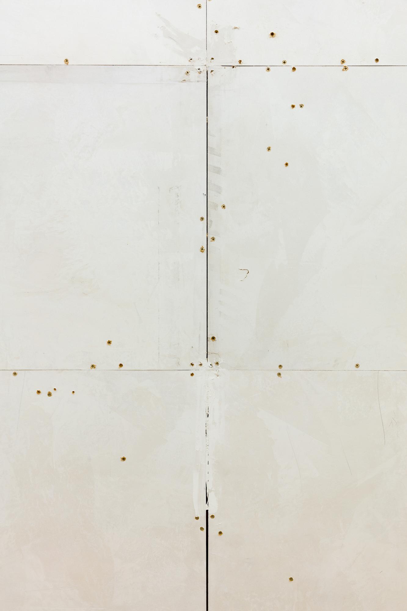 2018_11_08_Vera Lutz at Felix Gaudlitz_by kunst-dokumentation.com_038_web.jpg