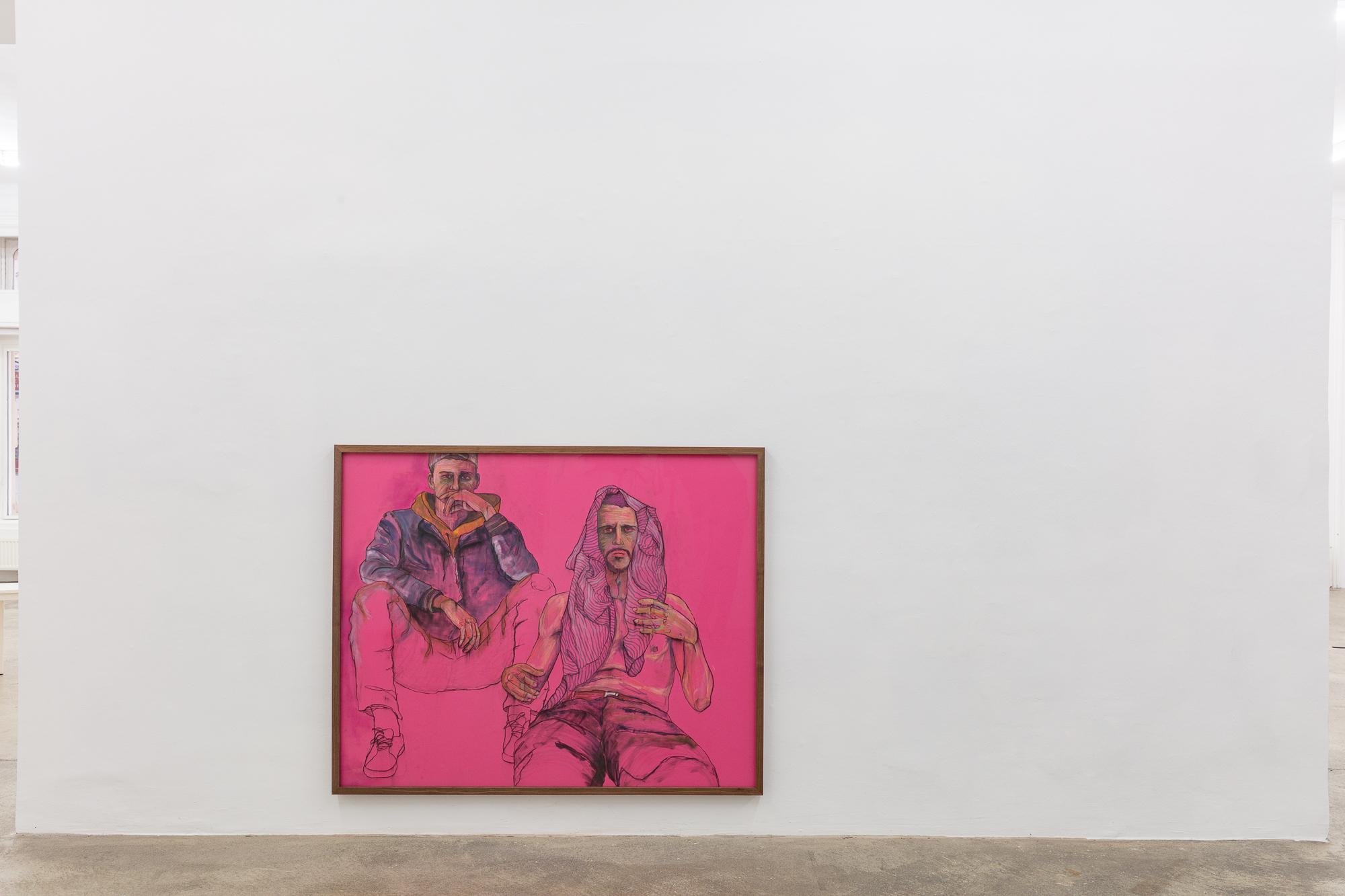 2018_11_13_Kyle Thurman_Sophie Tappeiner_by_kunst-dokumentationcom_031_web.jpg
