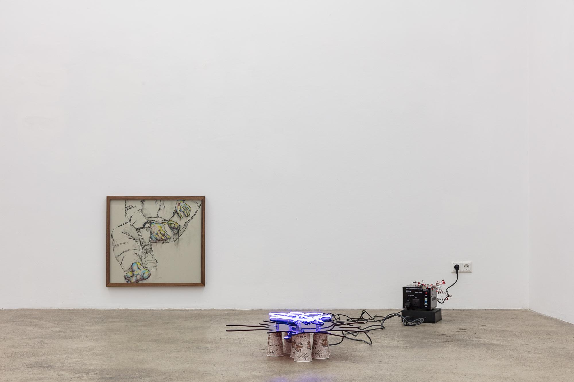 2018_11_13_Kyle Thurman_Sophie Tappeiner_by_kunst-dokumentationcom_033_web.jpg