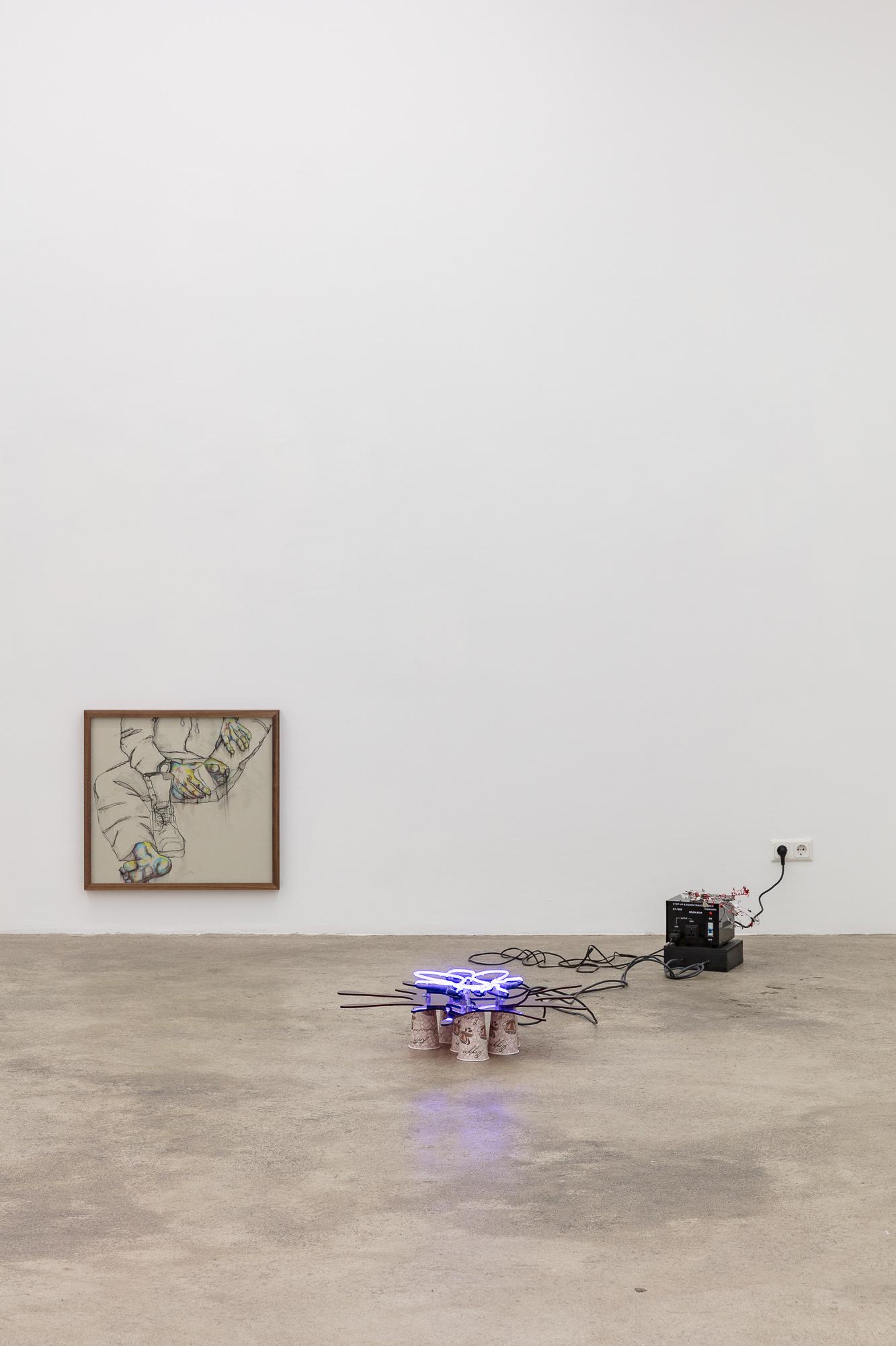 2018_11_13_Kyle Thurman_Sophie Tappeiner_by_kunst-dokumentationcom_016_web.jpg