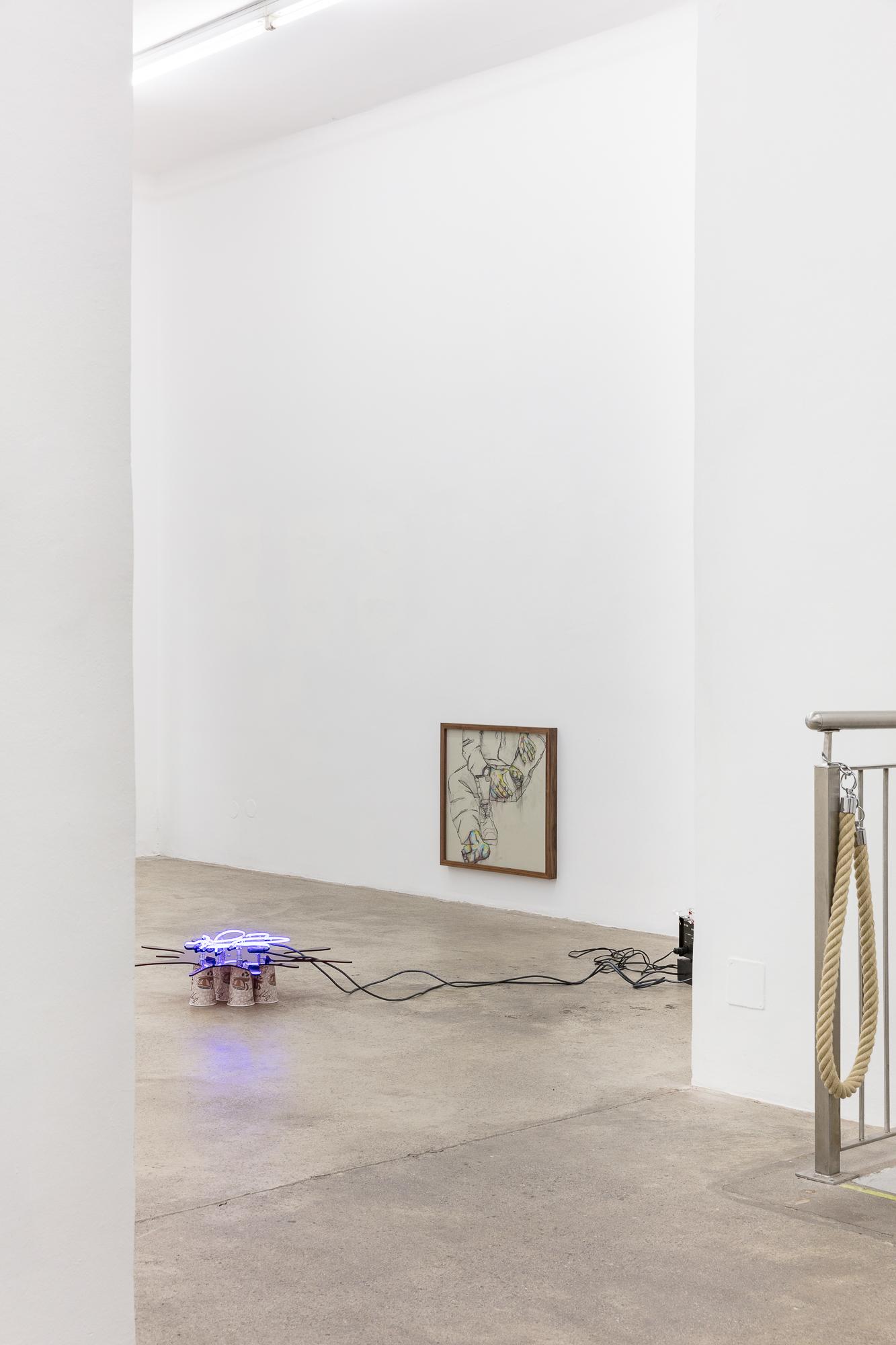 2018_11_13_Kyle Thurman_Sophie Tappeiner_by_kunst-dokumentationcom_032_web.jpg
