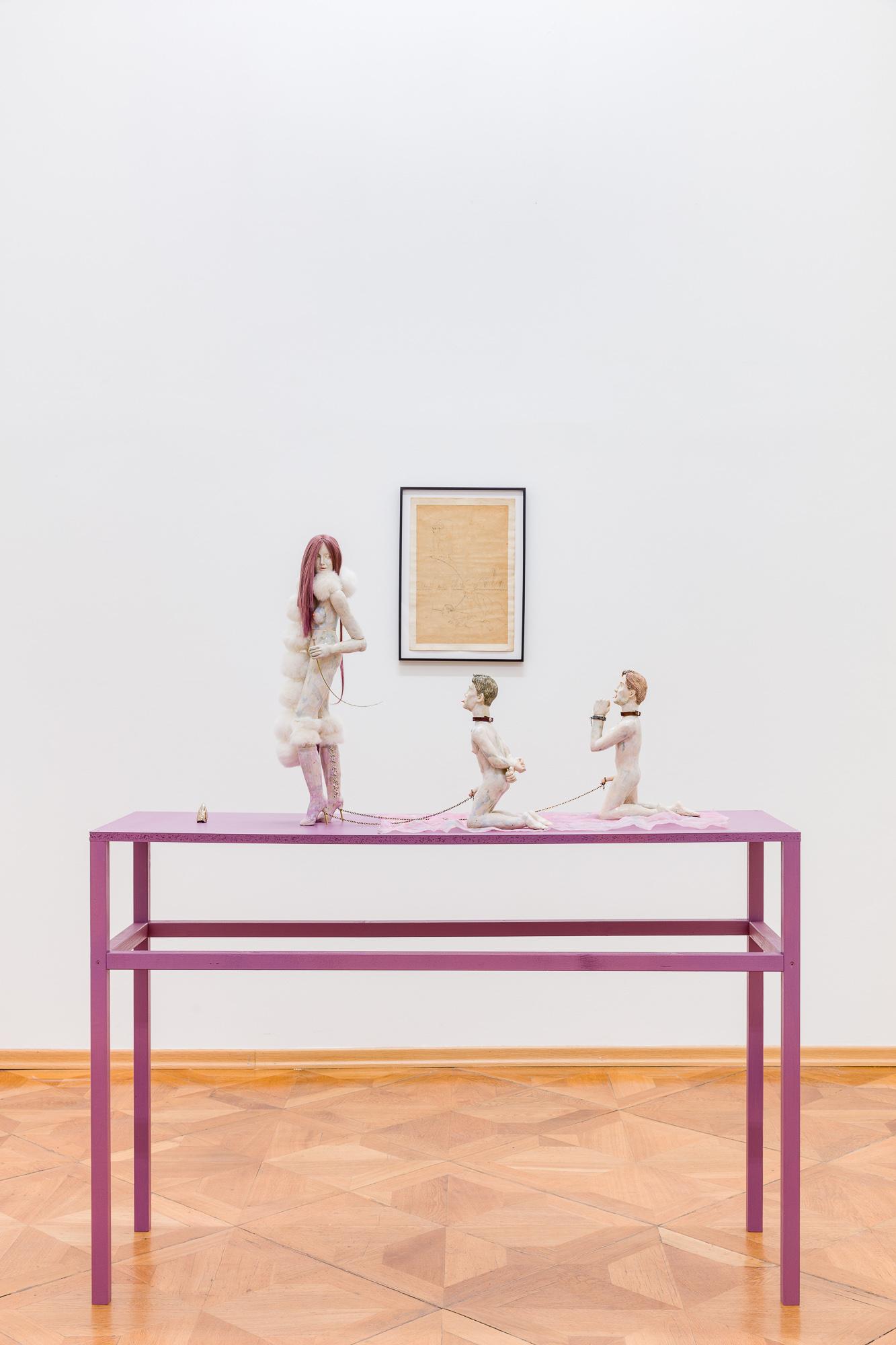 2018_11_22_Zoe Barcza & Soshiro Matsubara at Croy Nielsen by kunstdokumentationcom_002_web.jpg
