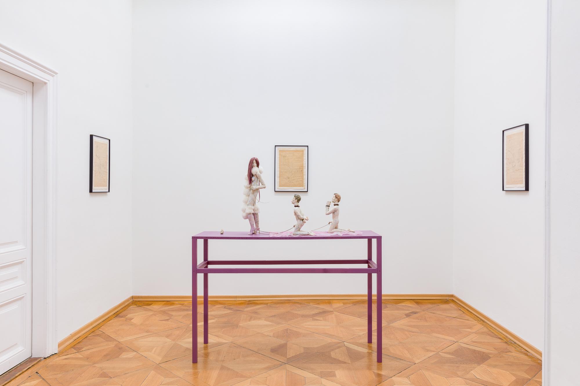 2018_11_22_Zoe Barcza & Soshiro Matsubara at Croy Nielsen by kunstdokumentationcom_001_web.jpg