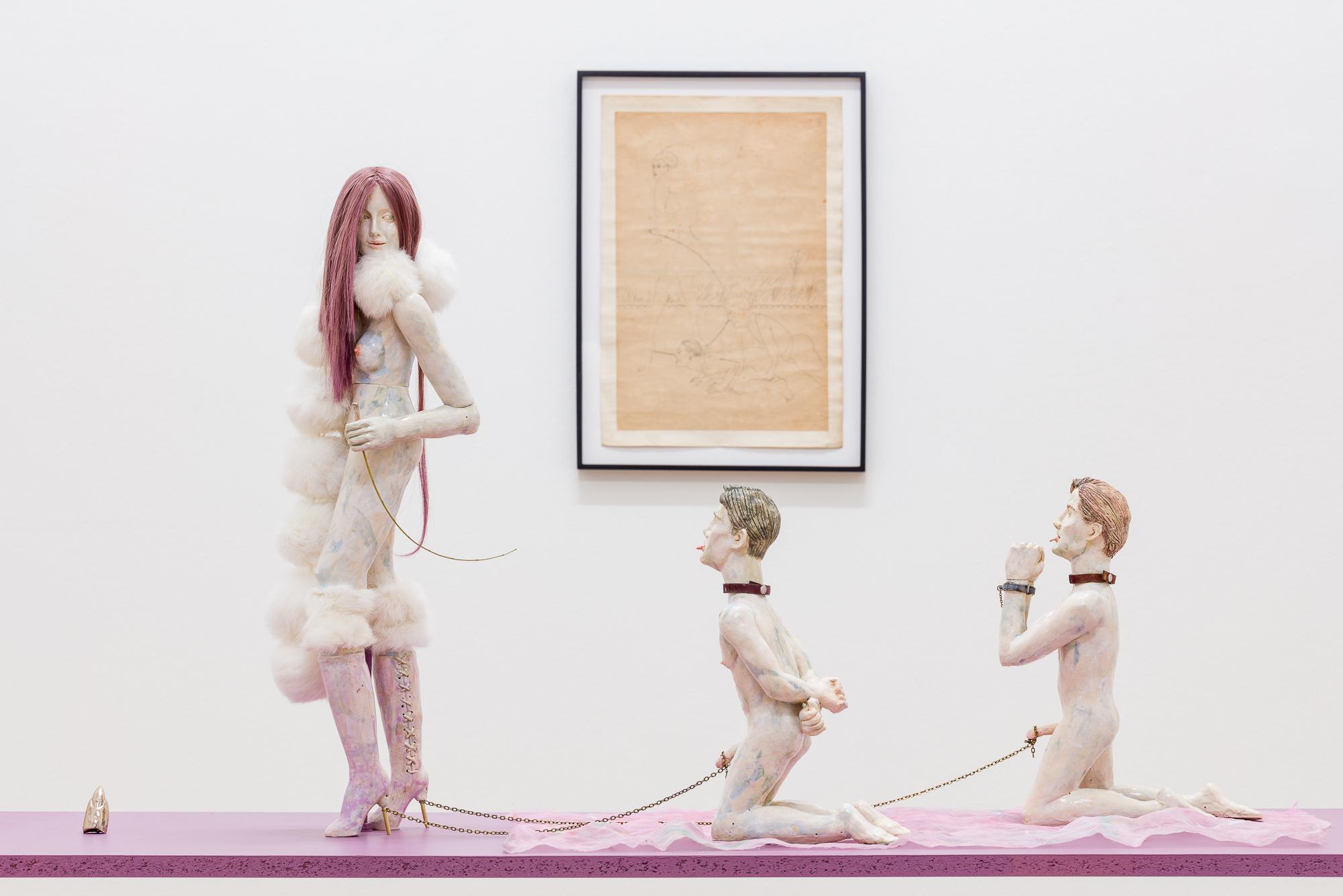 2018_11_22_Zoe Barcza & Soshiro Matsubara at Croy Nielsen by kunstdokumentationcom_003_web.jpg