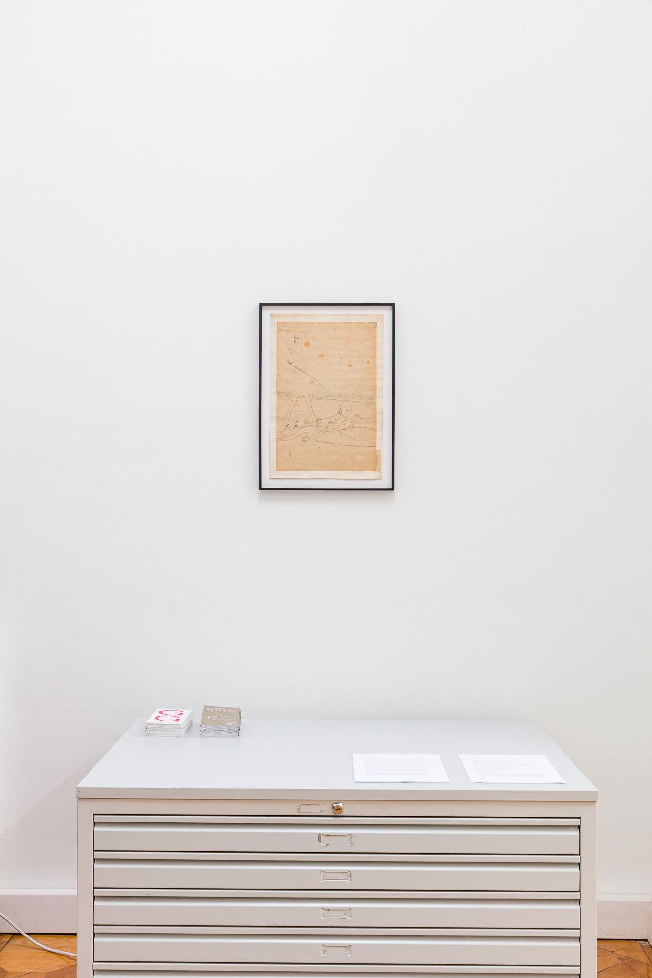 2018_11_22_Zoe Barcza & Soshiro Matsubara at Croy Nielsen by kunstdokumentationcom_006_web.jpg