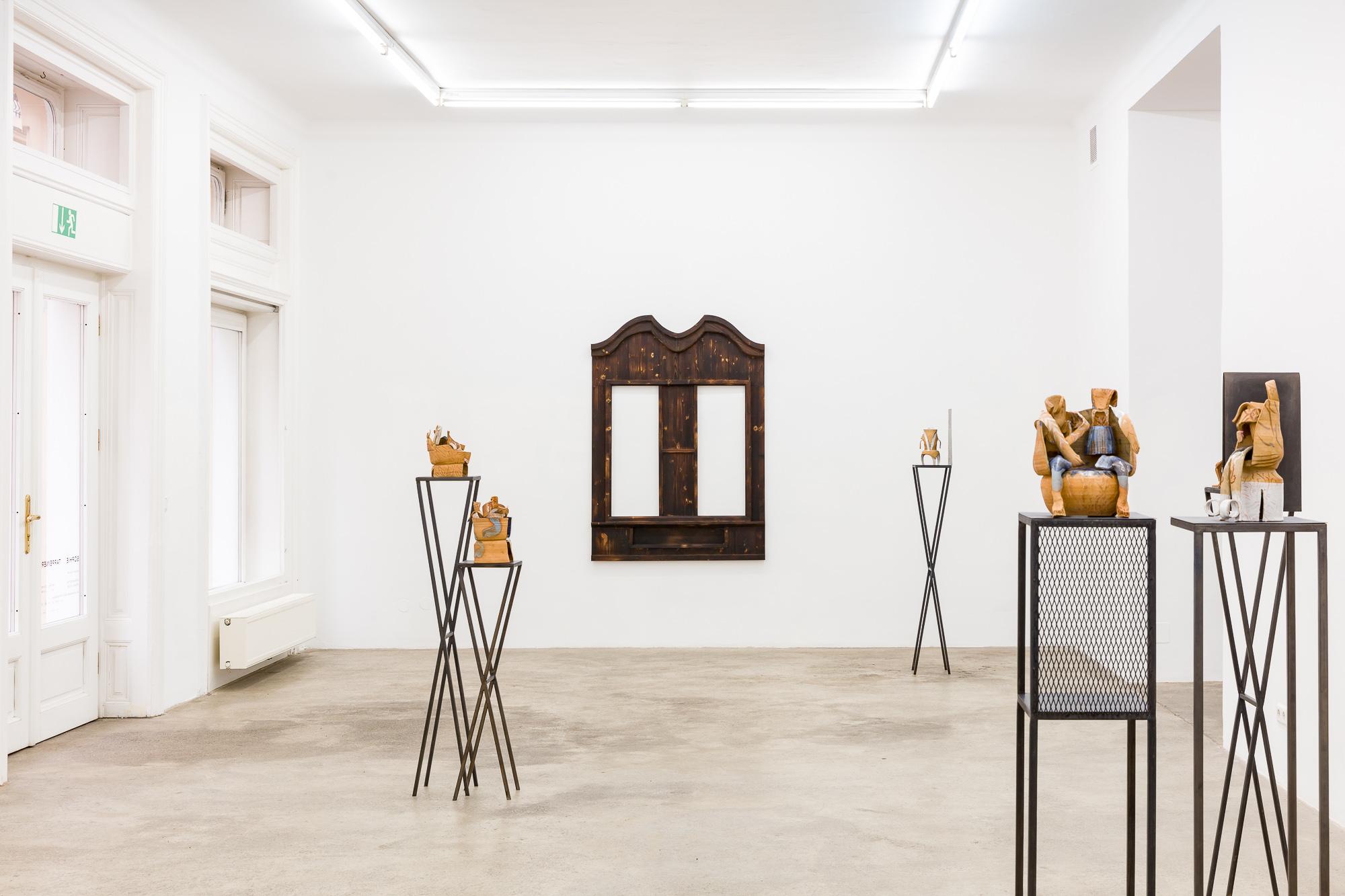 2019_01_24_Irina Lotarevich und Anna Schachinger_Sophie Tappeiner_by_kunstdokumentationcom_006_web.jpg