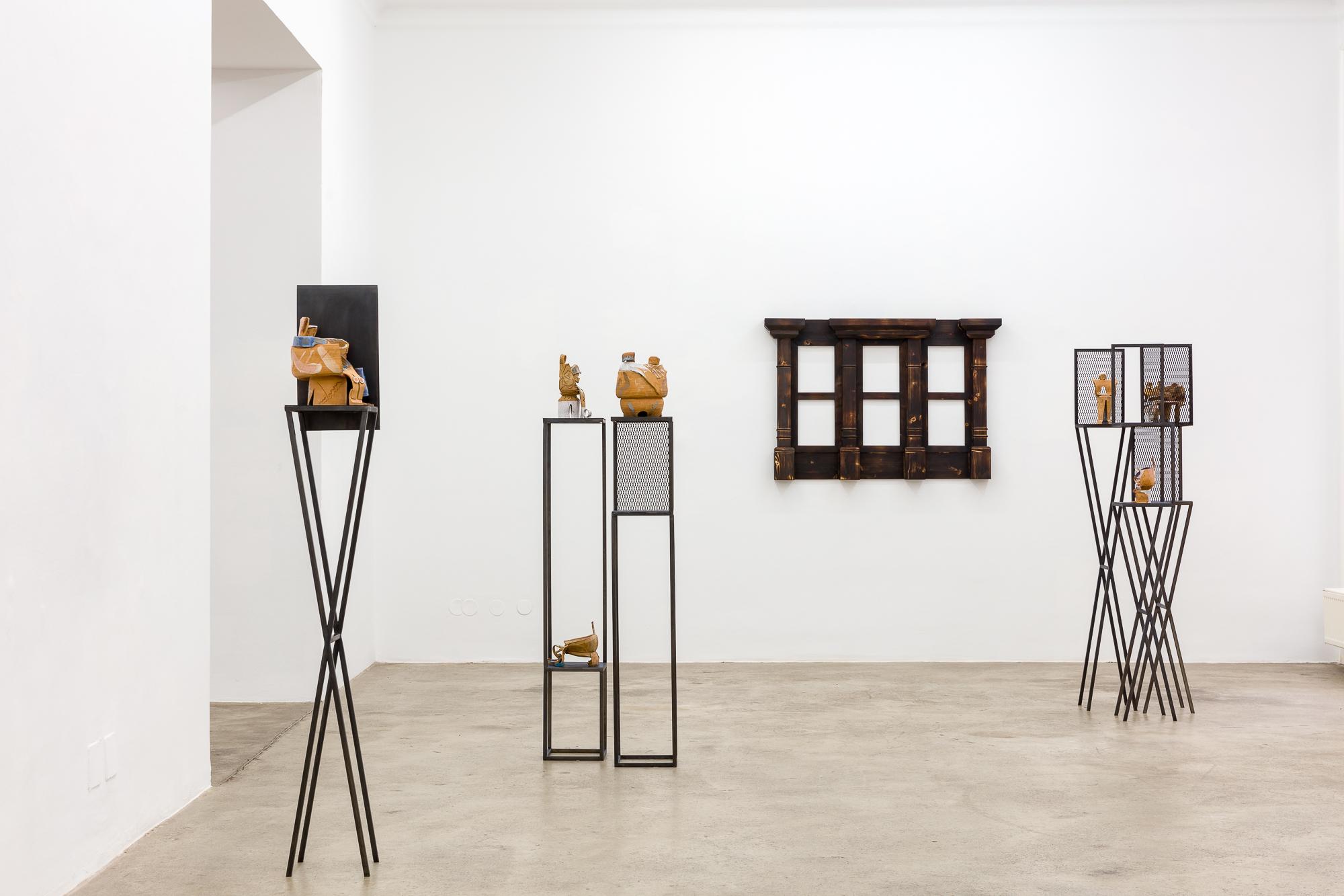 2019_01_24_Irina Lotarevich und Anna Schachinger_Sophie Tappeiner_by_kunstdokumentationcom_007_web.jpg