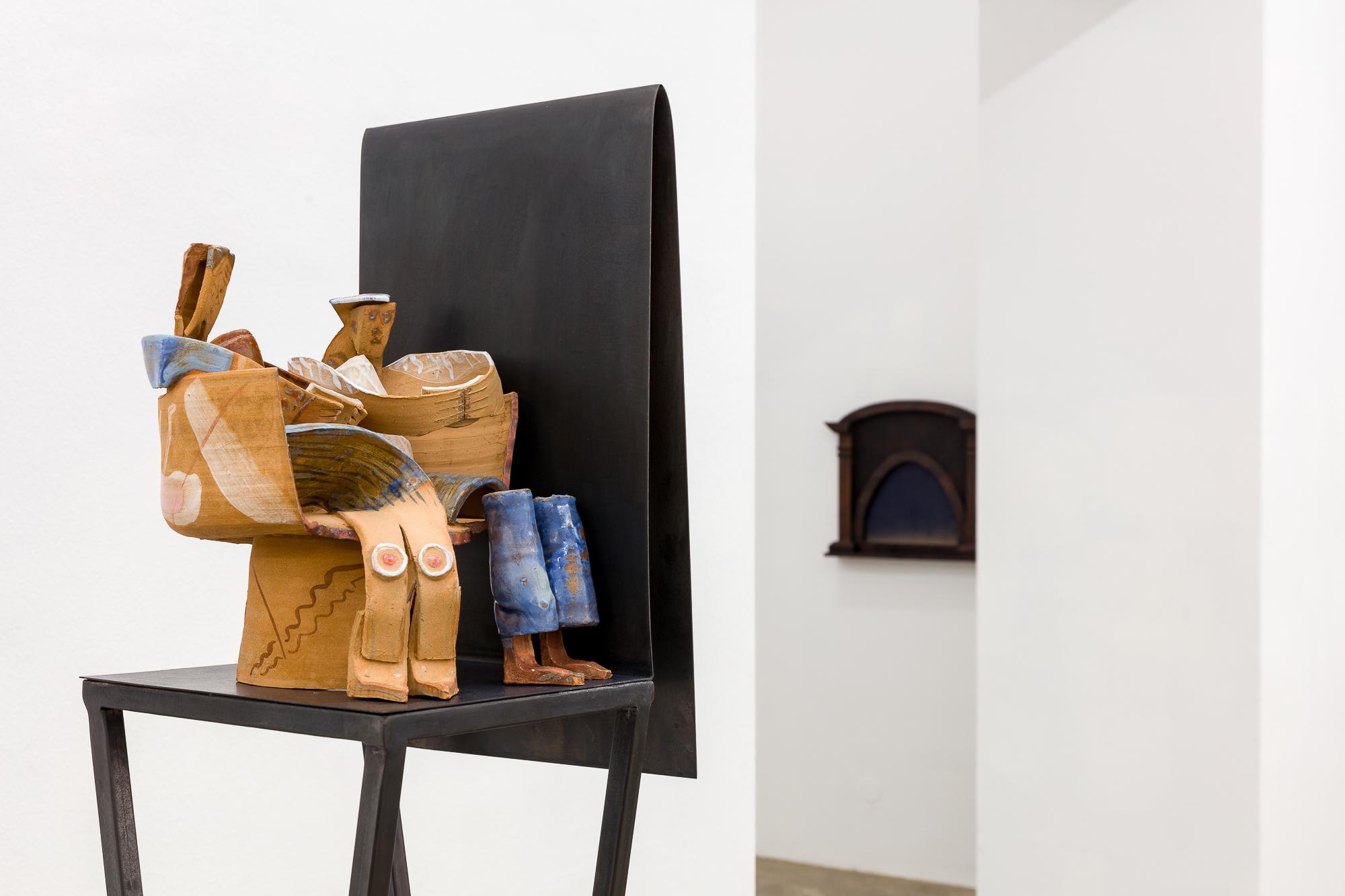 2019_01_24_Irina Lotarevich und Anna Schachinger_Sophie Tappeiner_by_kunstdokumentationcom_009_web.jpg