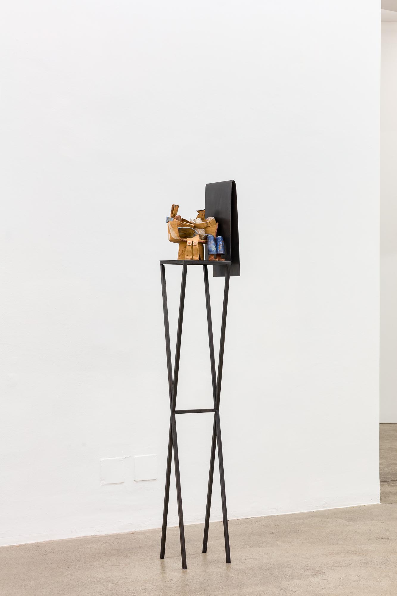 2019_01_24_Irina Lotarevich und Anna Schachinger_Sophie Tappeiner_by_kunstdokumentationcom_013_web.jpg