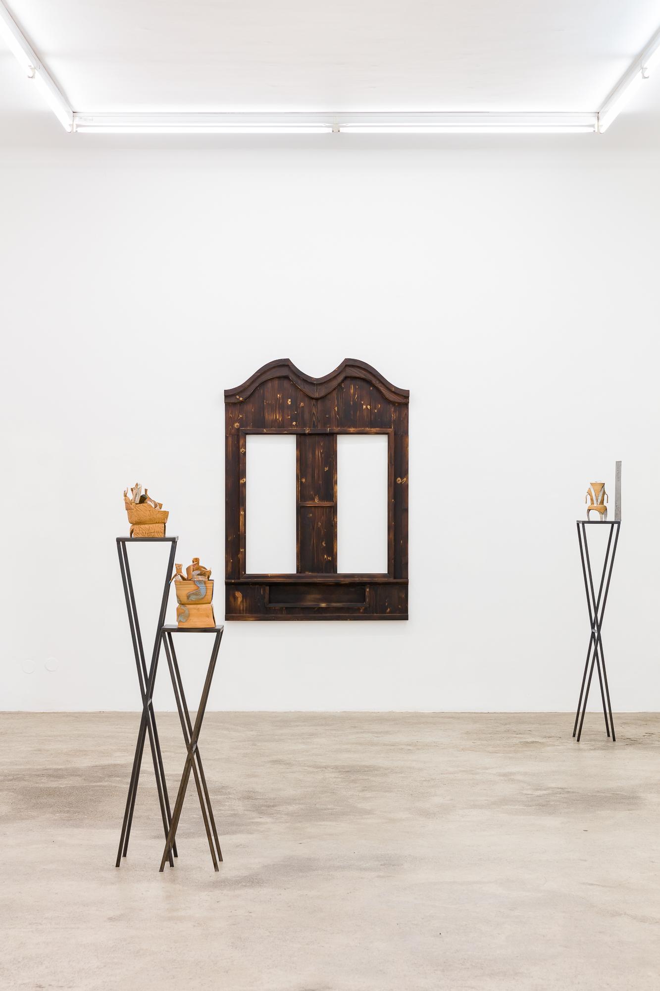 2019_01_24_Irina Lotarevich und Anna Schachinger_Sophie Tappeiner_by_kunstdokumentationcom_004_web.jpg