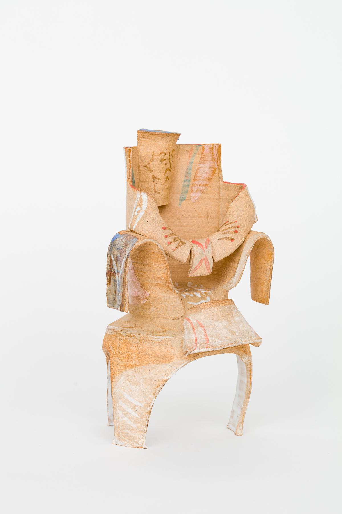 Anna Schachinger_Keramikskulpturen_bykunstdokumentationcom_2.jpg