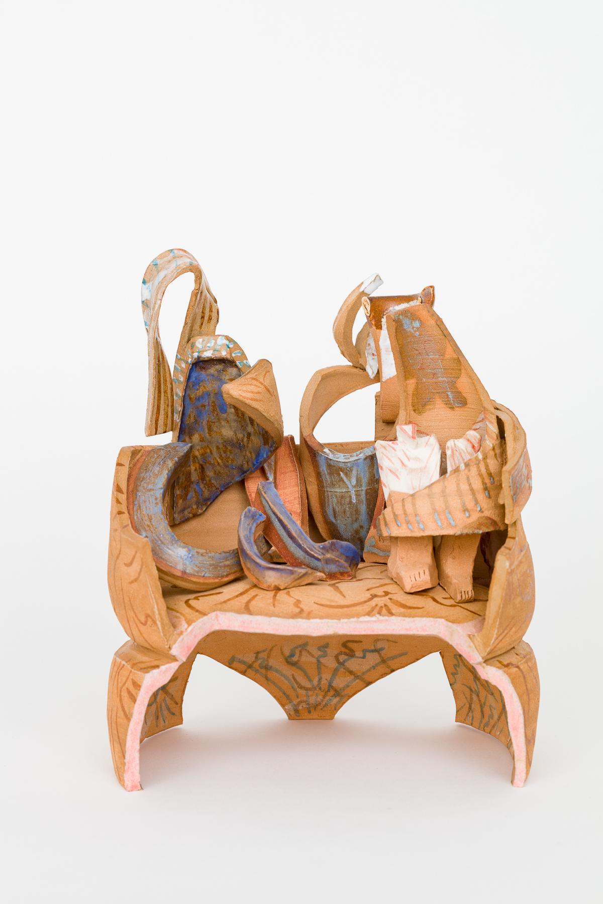 Anna Schachinger_Keramikskulpturen_bykunstdokumentationcom_4.jpg