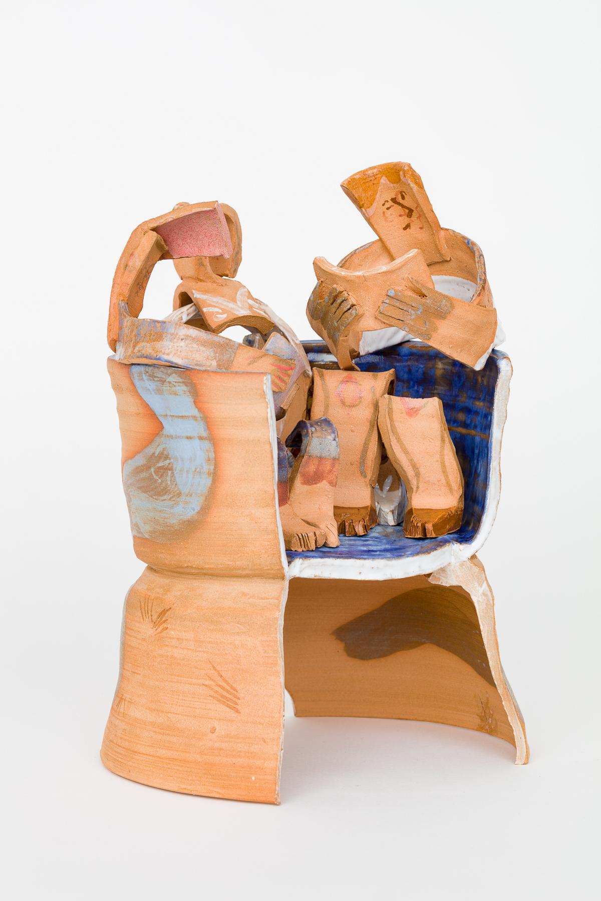 Anna Schachinger_Keramikskulpturen_bykunstdokumentationcom_8.jpg