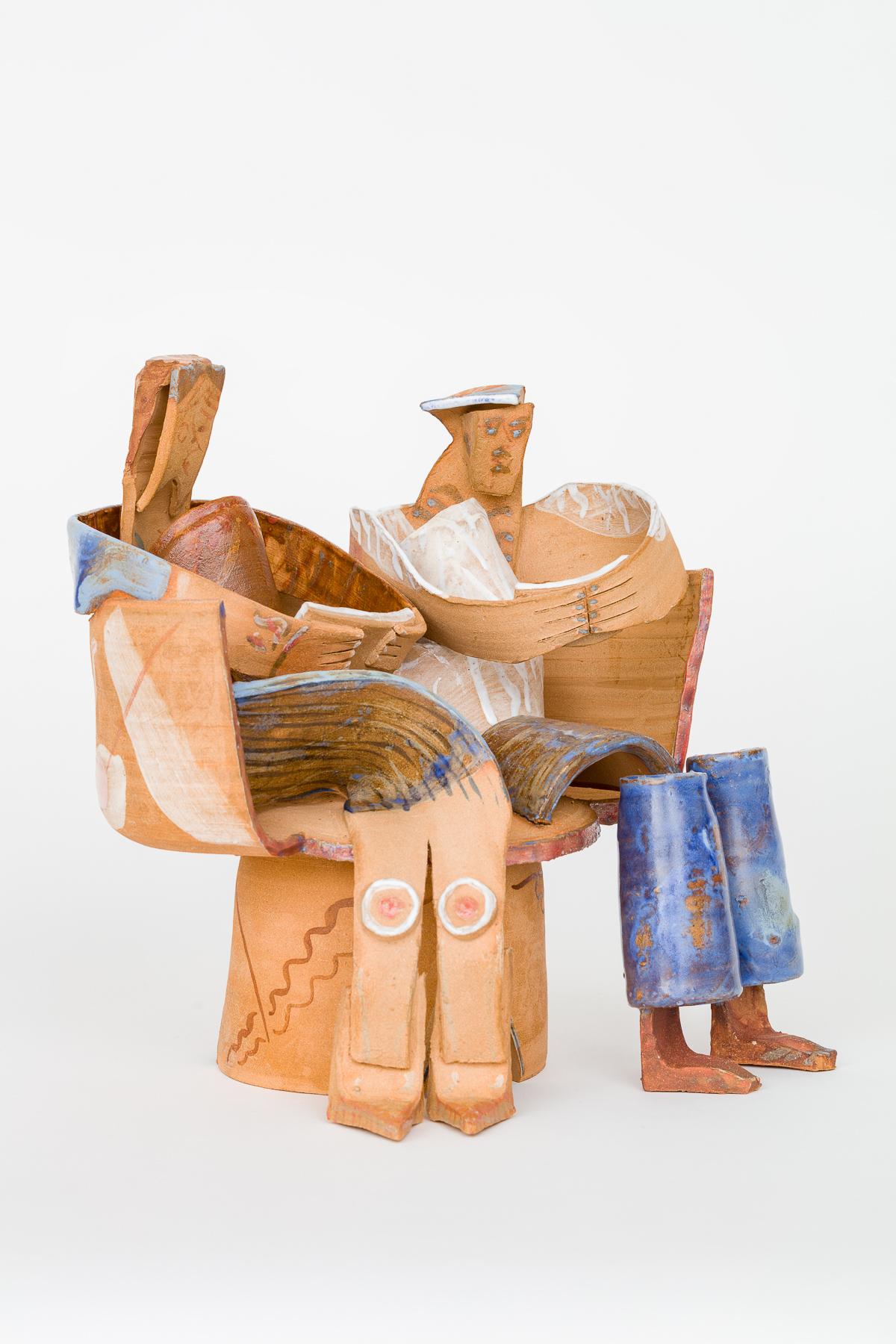 Anna Schachinger_Keramikskulpturen_bykunstdokumentationcom_11.jpg