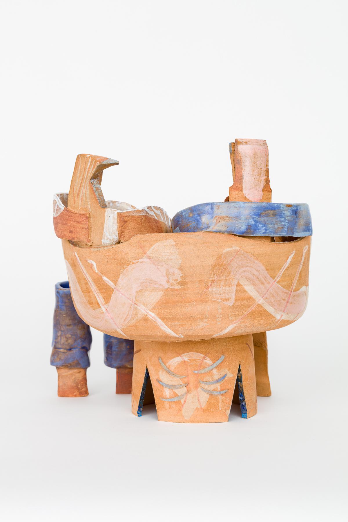 Anna Schachinger_Keramikskulpturen_bykunstdokumentationcom_12.jpg