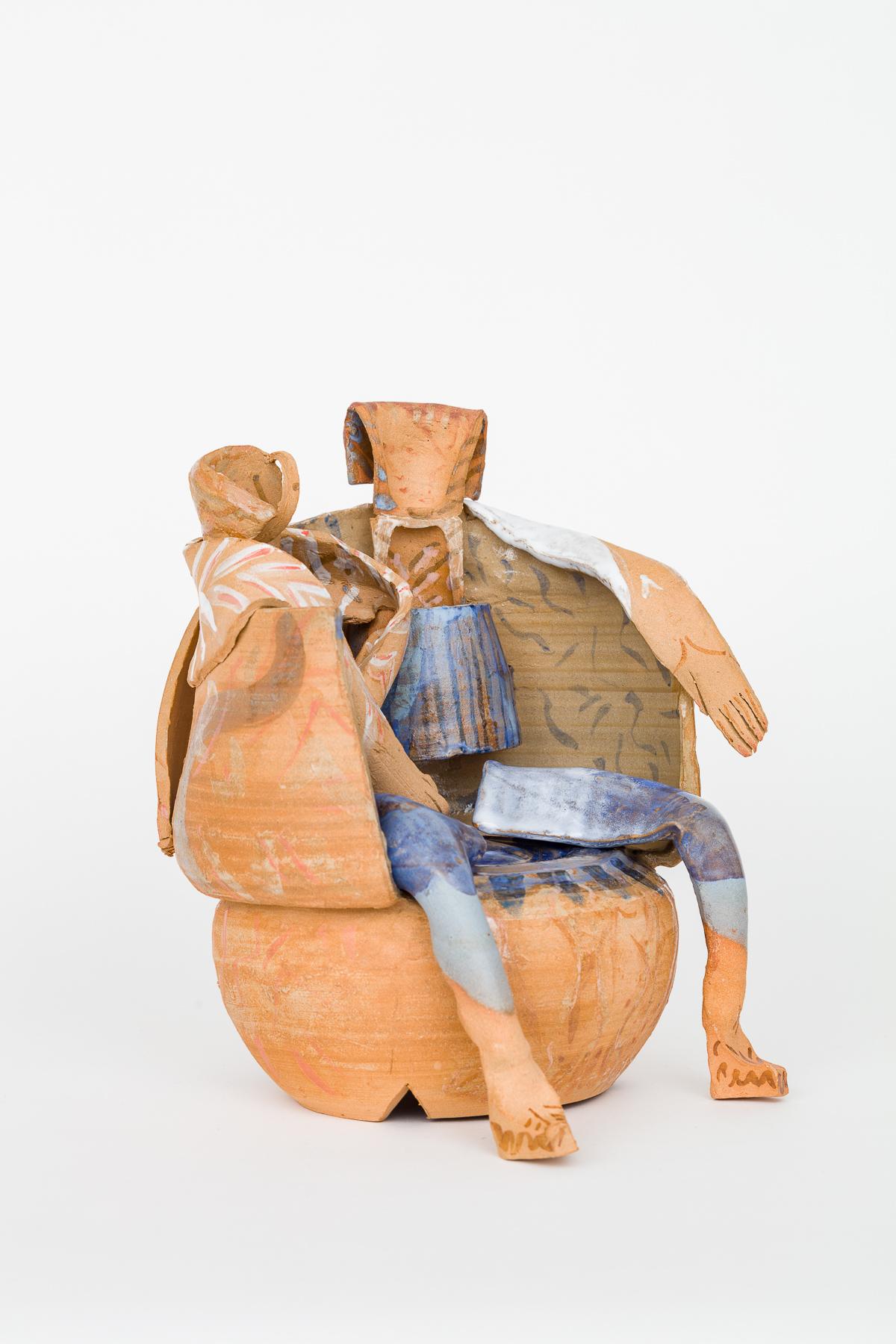 Anna Schachinger_Keramikskulpturen_bykunstdokumentationcom_14.jpg