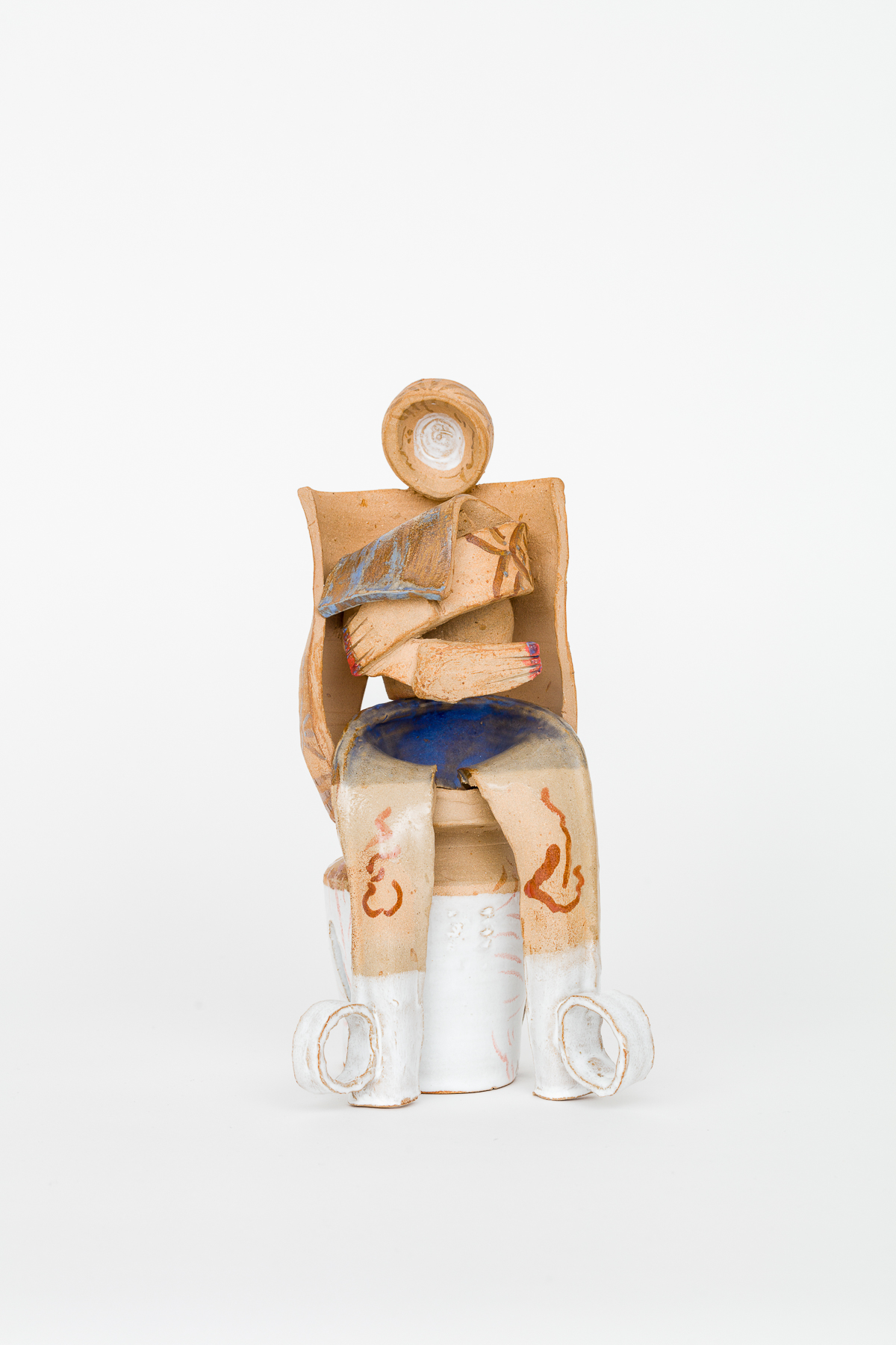 Anna Schachinger_Keramikskulpturen_bykunstdokumentationcom_16.jpg