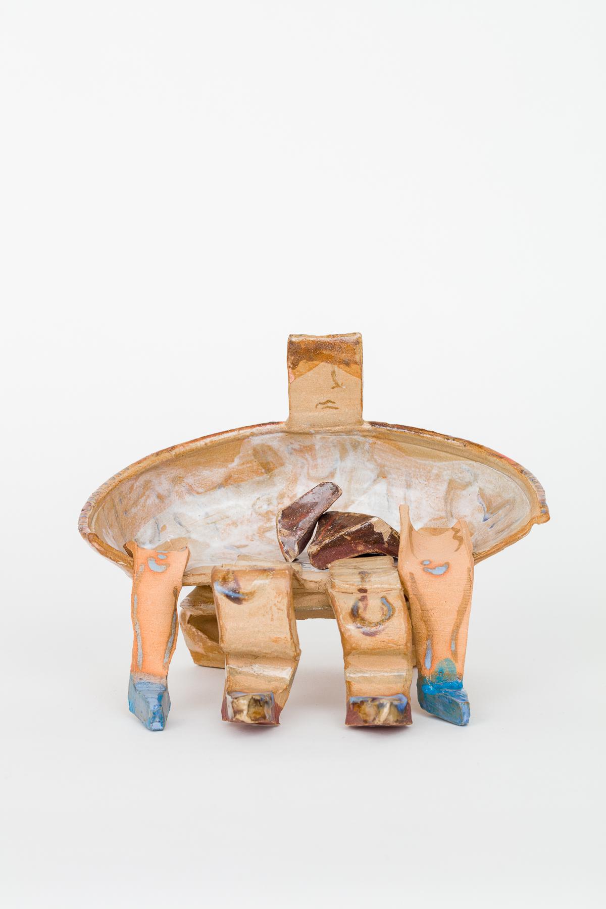 Anna Schachinger_Keramikskulpturen_bykunstdokumentationcom_19.jpg