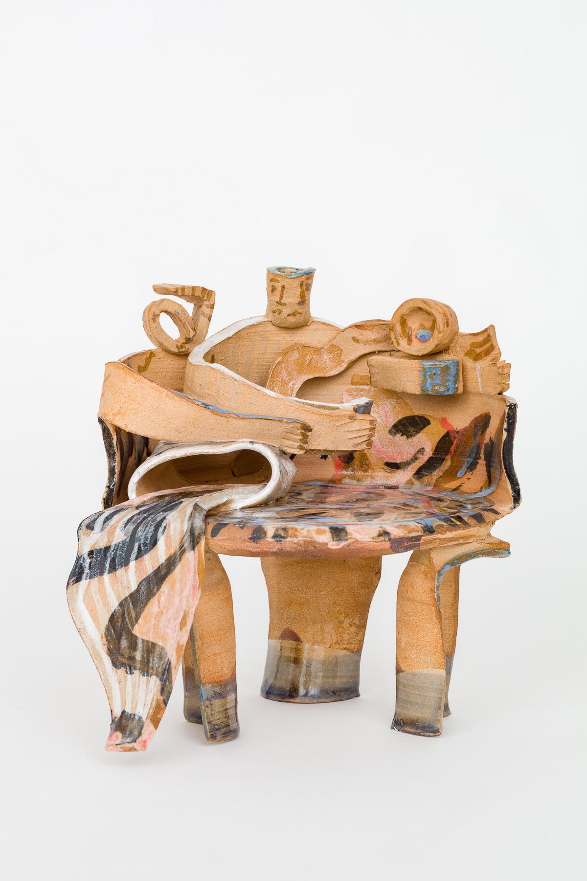 Anna Schachinger_Keramikskulpturen_bykunstdokumentationcom_28.jpg