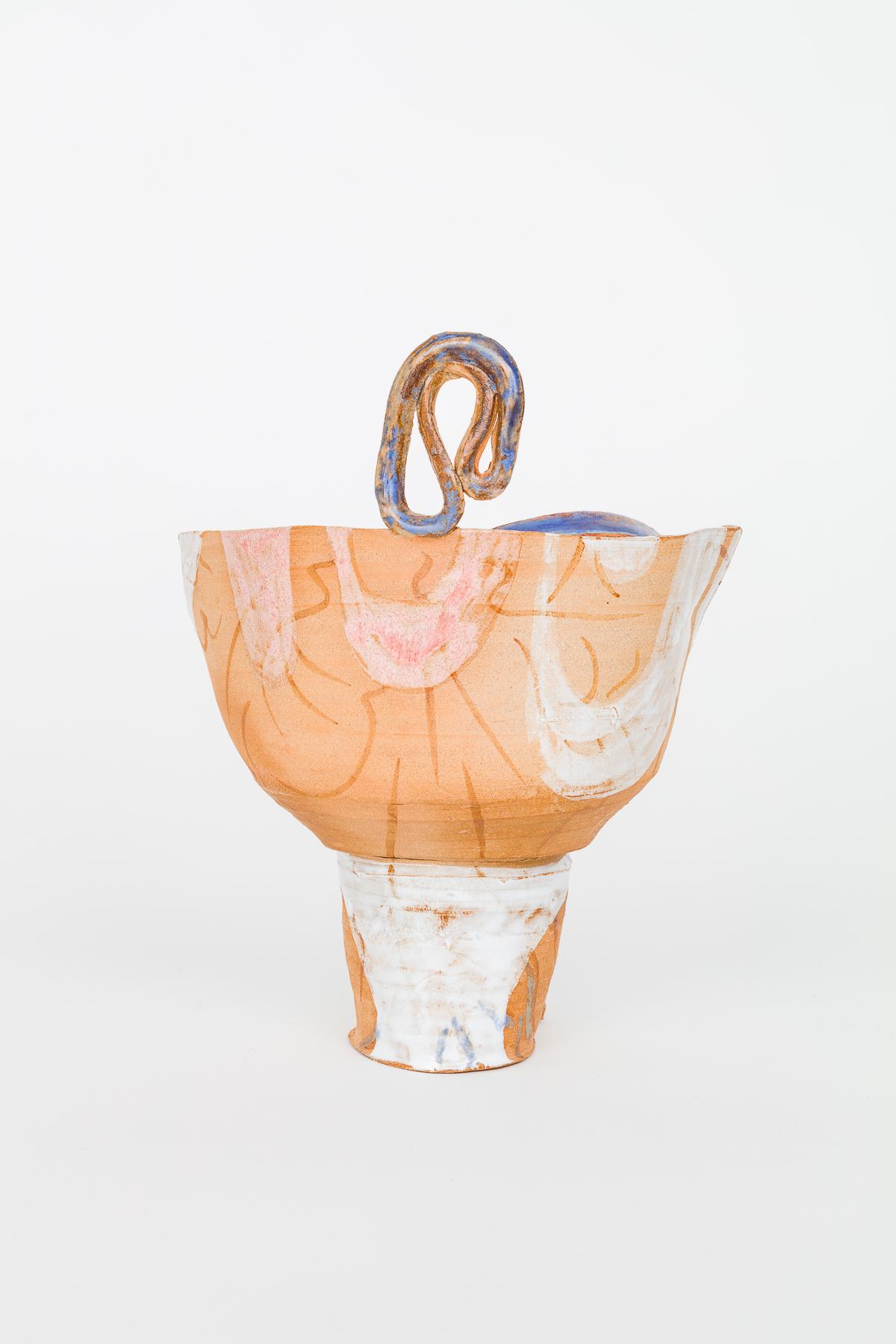 Anna Schachinger_Keramikskulpturen_bykunstdokumentationcom_27.jpg