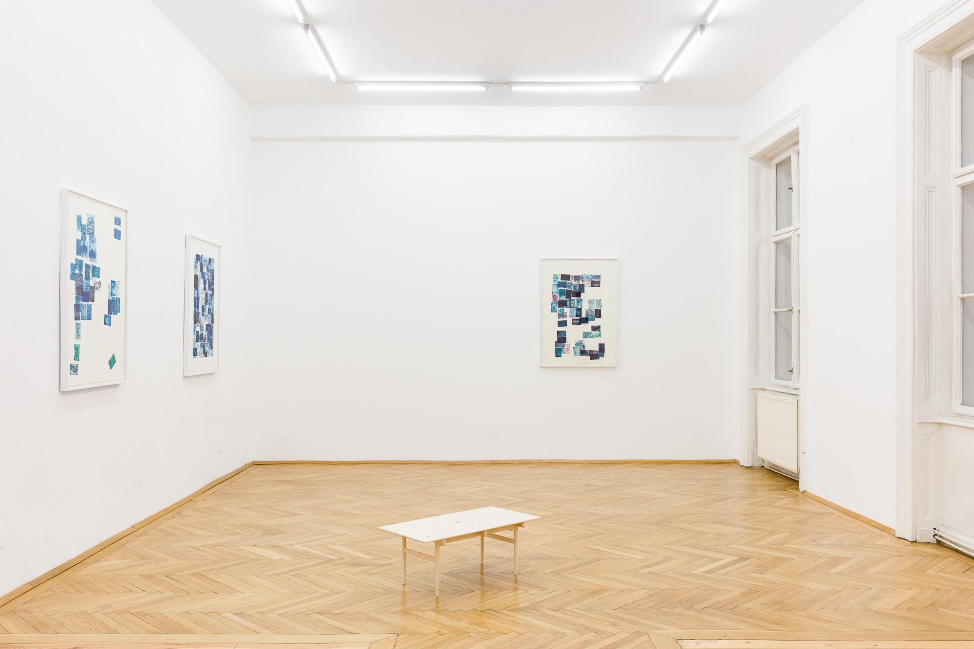 2019_01_25_Knut Ivar Aaser at Felix Gaudlitz_by kunst-dokumentationcom_003_web_v2.jpg