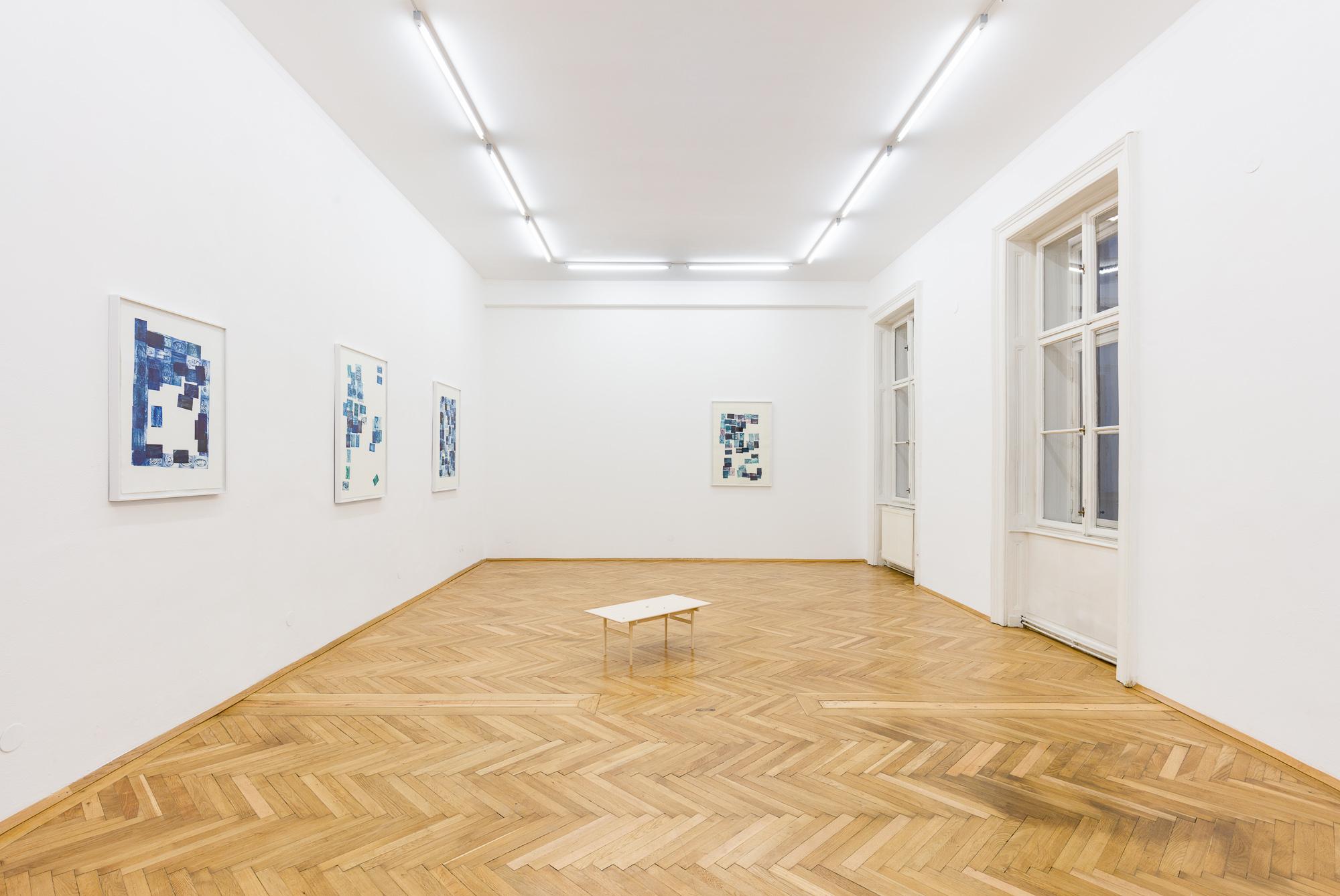 2019_01_25_Knut Ivar Aaser at Felix Gaudlitz_by kunst-dokumentationcom_002_web_v2.jpg