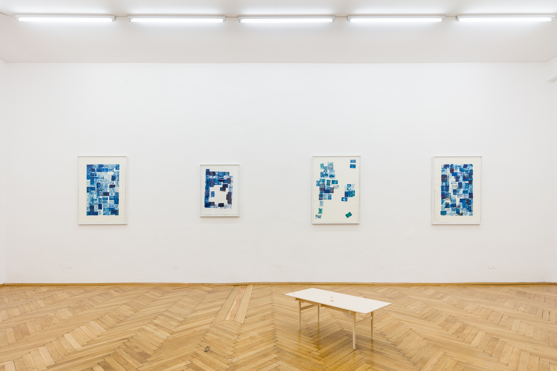 2019_01_25_Knut Ivar Aaser at Felix Gaudlitz_by kunst-dokumentationcom_008_web.jpg