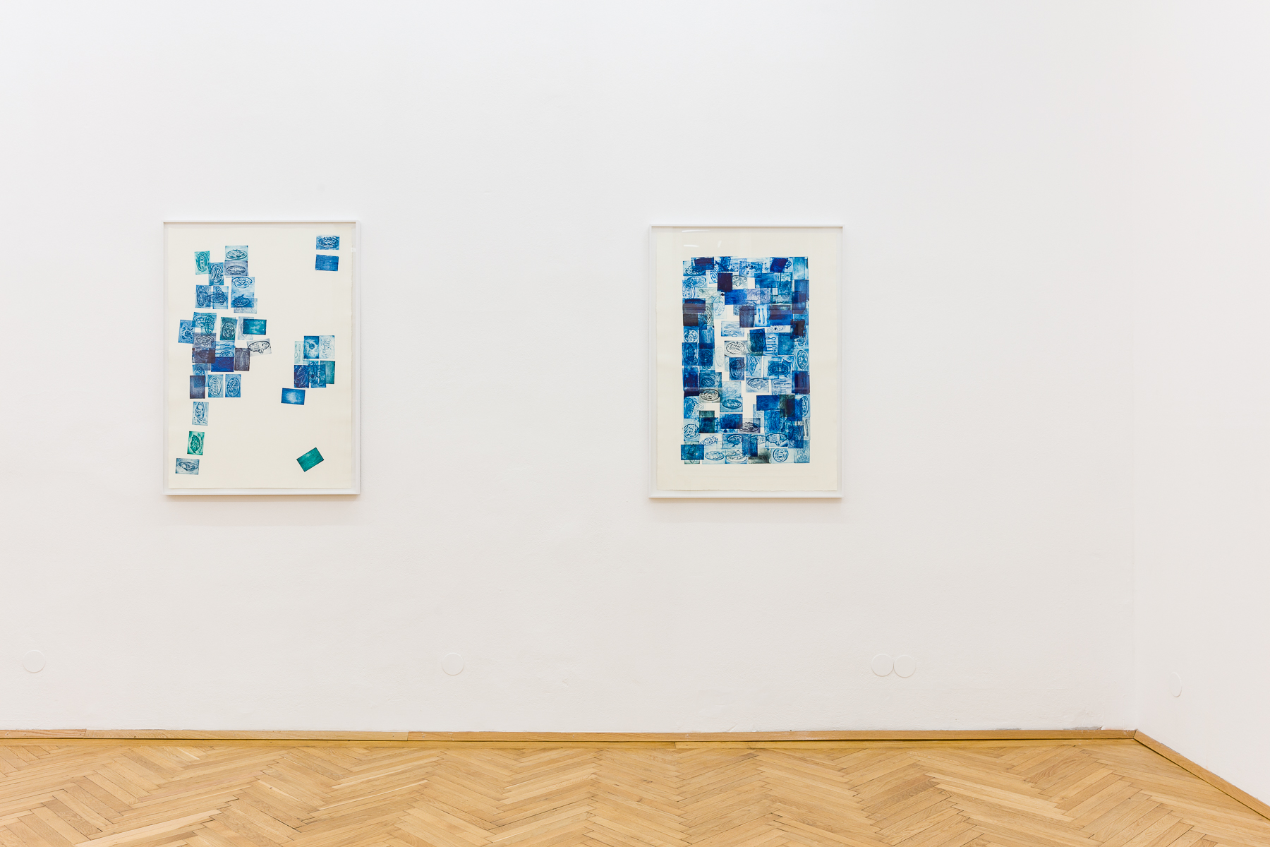 2019_01_25_Knut Ivar Aaser at Felix Gaudlitz_by kunst-dokumentationcom_010_web.jpg