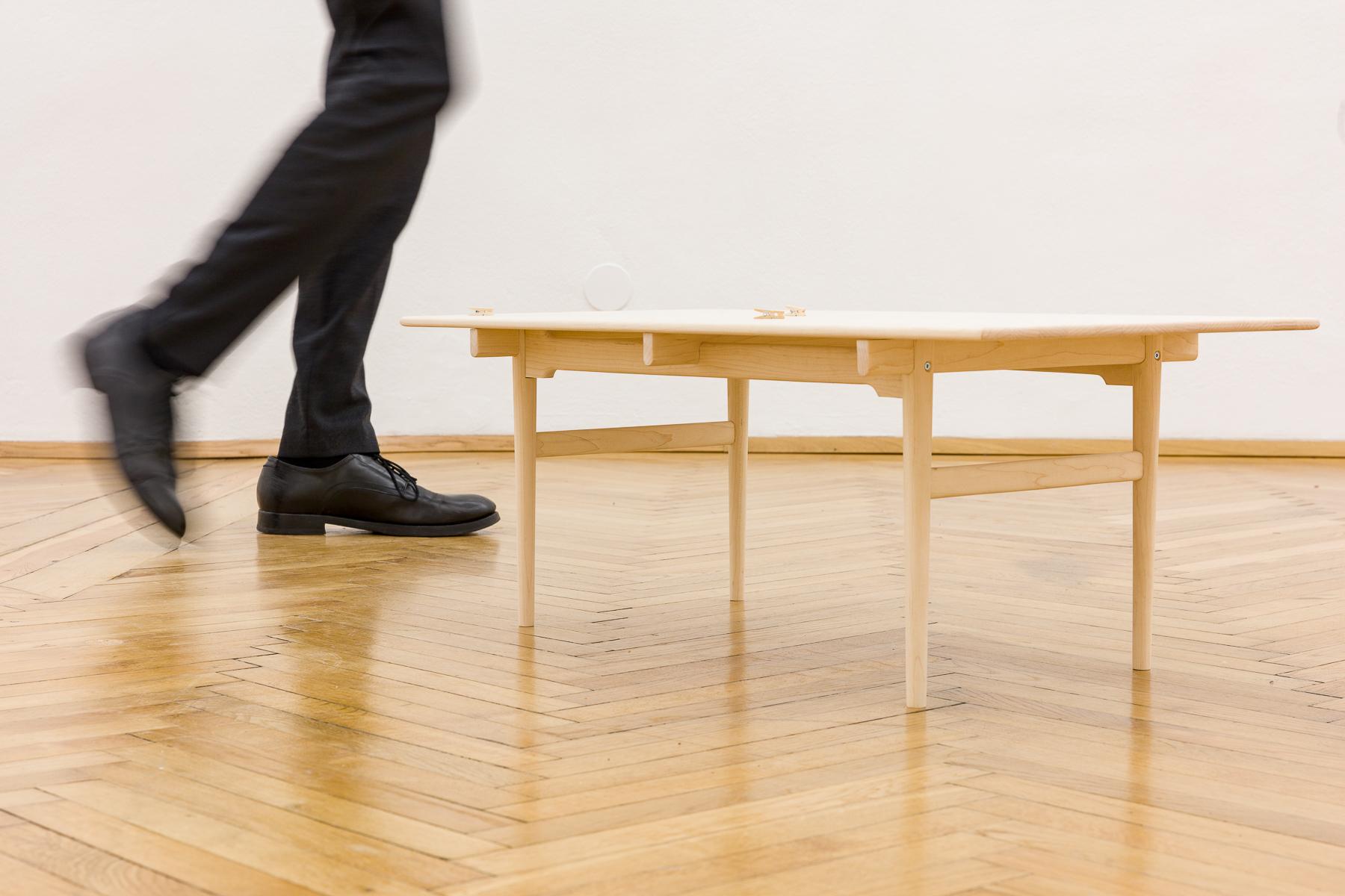 2019_01_25_Knut Ivar Aaser at Felix Gaudlitz_by kunst-dokumentationcom_016_web.jpg