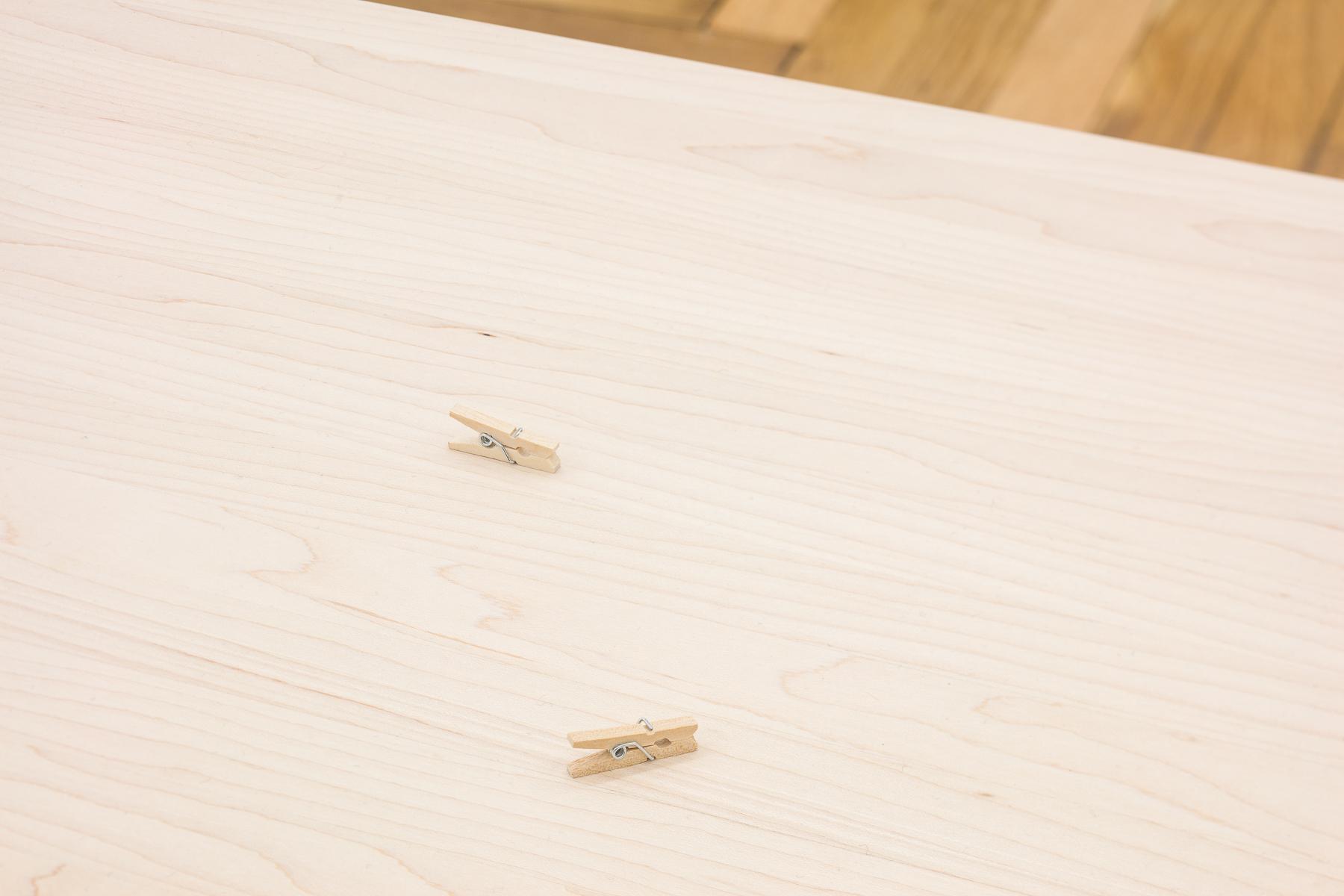 2019_01_25_Knut Ivar Aaser at Felix Gaudlitz_by kunst-dokumentationcom_023_web.jpg