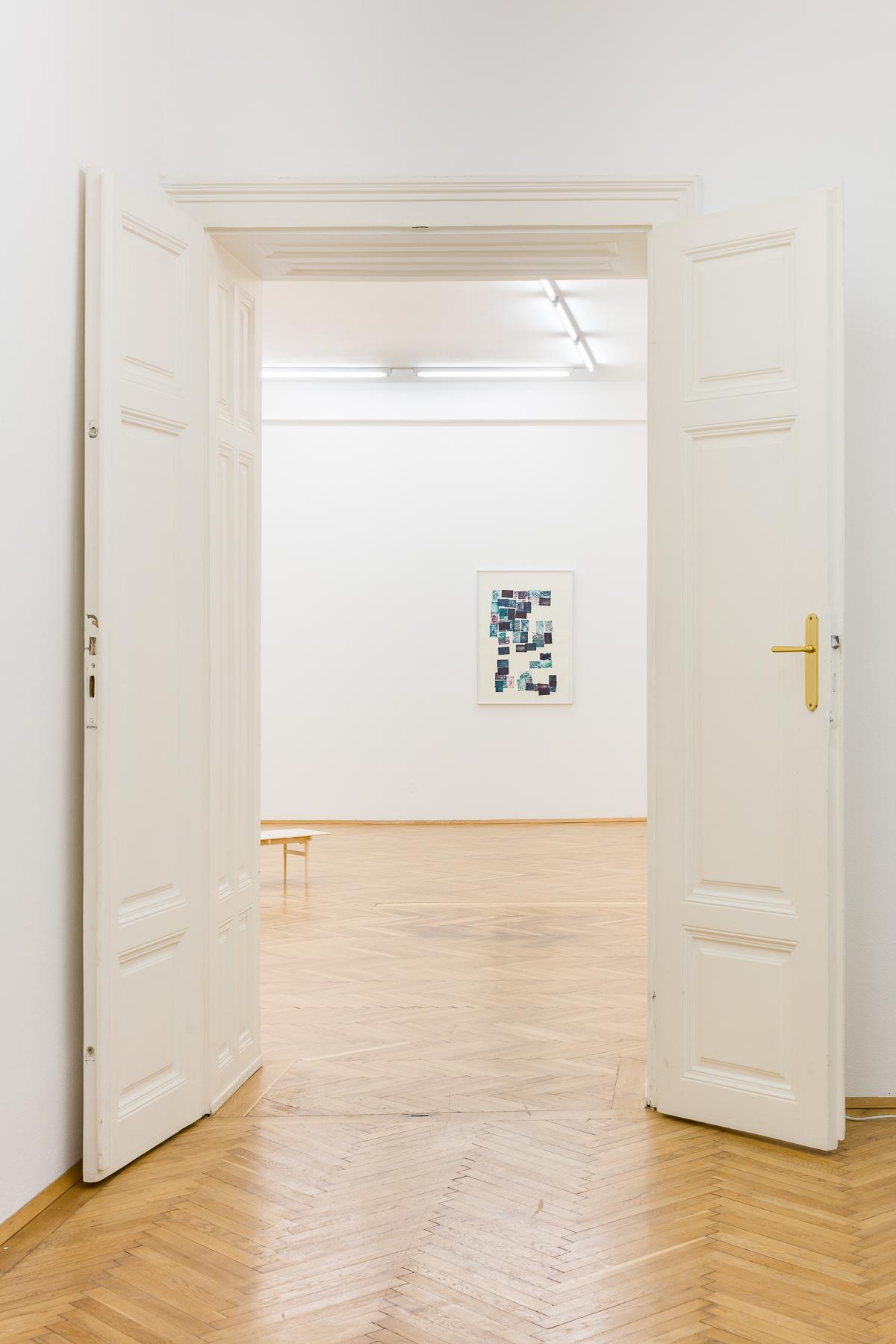 2019_01_25_Knut Ivar Aaser at Felix Gaudlitz_by kunst-dokumentationcom_022_web.jpg