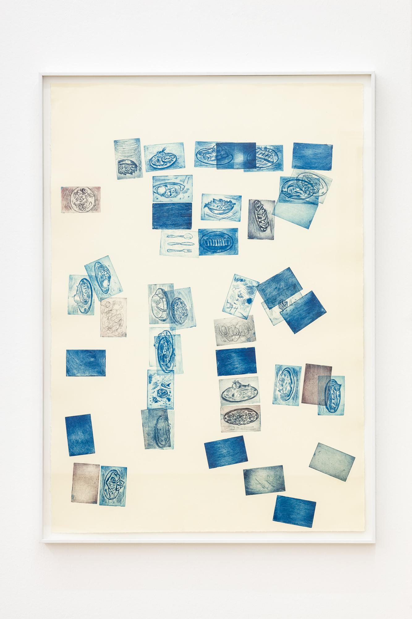 2019_01_25_Knut Ivar Aaser at Felix Gaudlitz_by kunst-dokumentationcom_Werkbilder_015_web.jpg