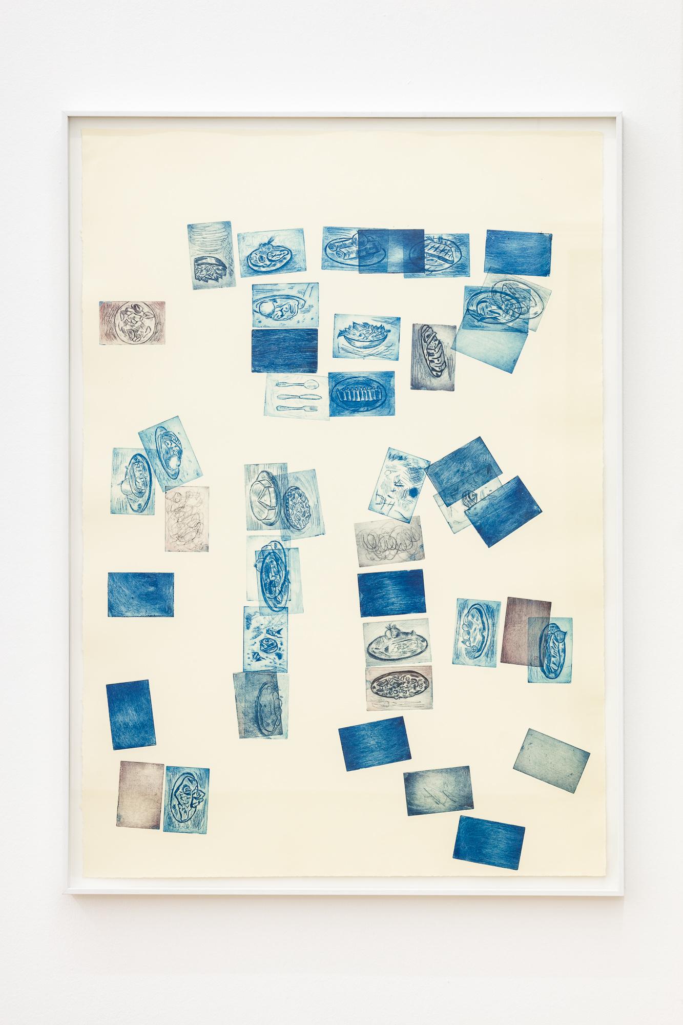 2019_01_25_Knut Ivar Aaser at Felix Gaudlitz_by kunst-dokumentationcom_Werkbilder_017_web.jpg