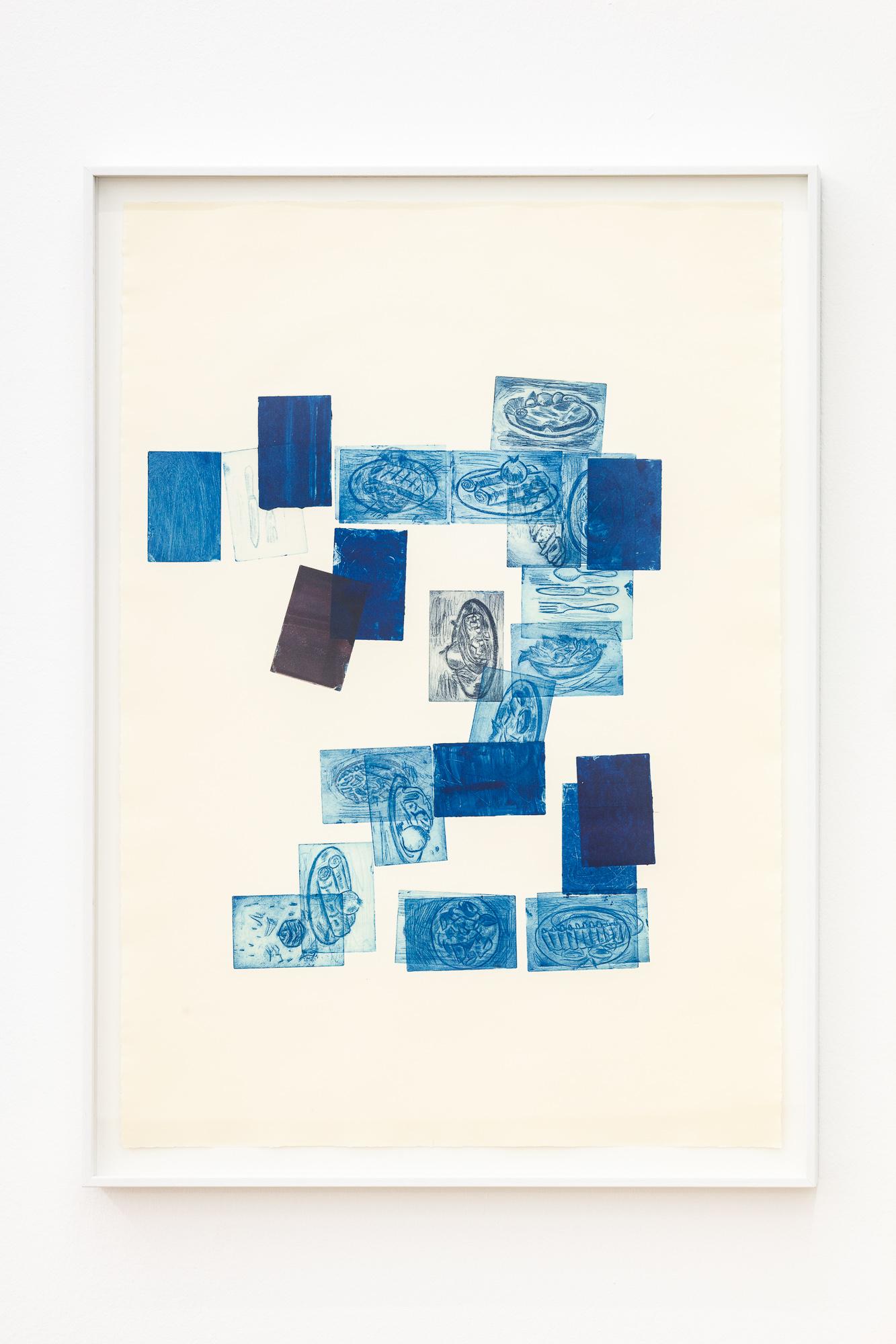 2019_01_25_Knut Ivar Aaser at Felix Gaudlitz_by kunst-dokumentationcom_Werkbilder_021_web.jpg