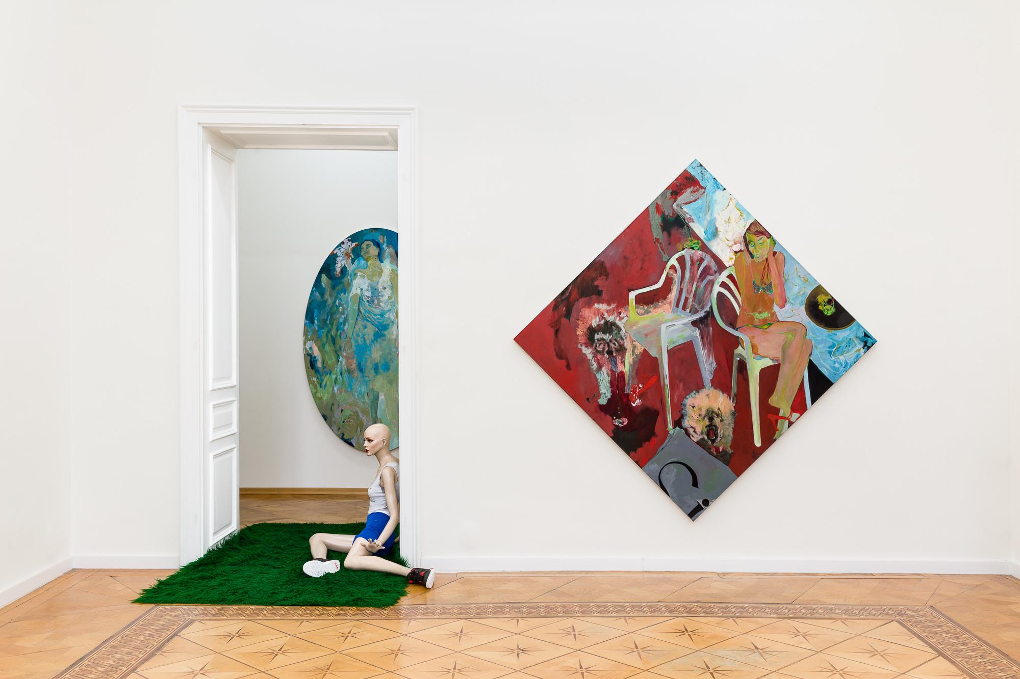 2019_01_28_Georgia Gardner Gray at Croy Nielsen by Kunstdokumentationcom_v2_002_web.jpg