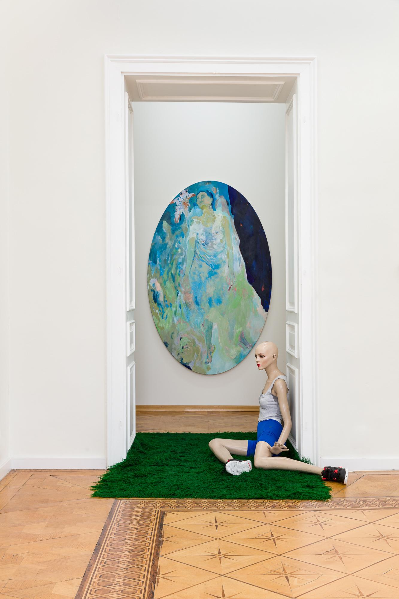 2019_01_28_Georgia Gardner Gray at Croy Nielsen by Kunstdokumentationcom_v2_003_web.jpg